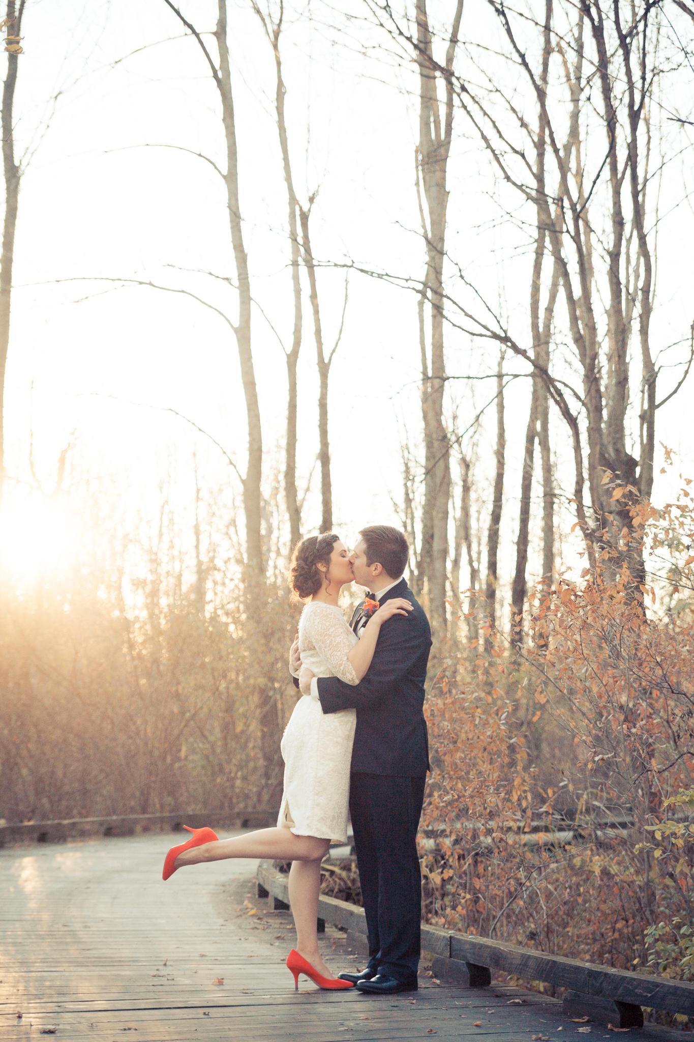 camuglia-whomstudio-chelsea_and_andy-nycphotographer-wedding-brooklyn-buffalo-timberlodge-060-0470.jpg