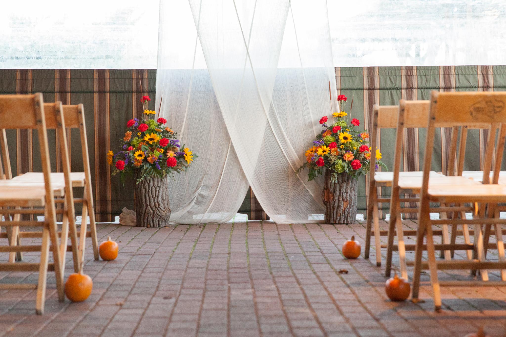 camuglia-whomstudio-chelsea_and_andy-nycphotographer-wedding-brooklyn-buffalo-timberlodge-063-0501.jpg