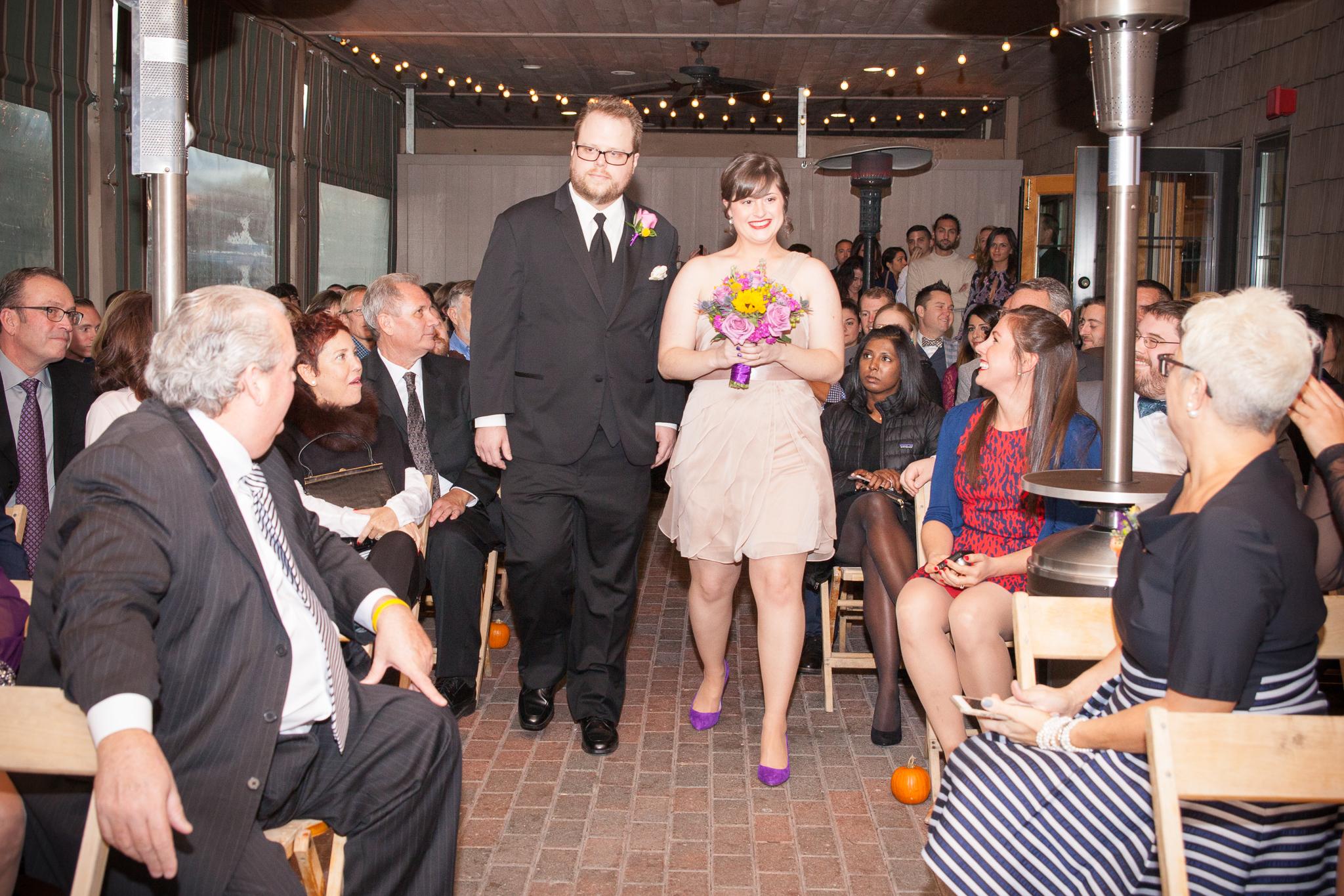 camuglia-whomstudio-chelsea_and_andy-nycphotographer-wedding-brooklyn-buffalo-timberlodge-067-0550.jpg