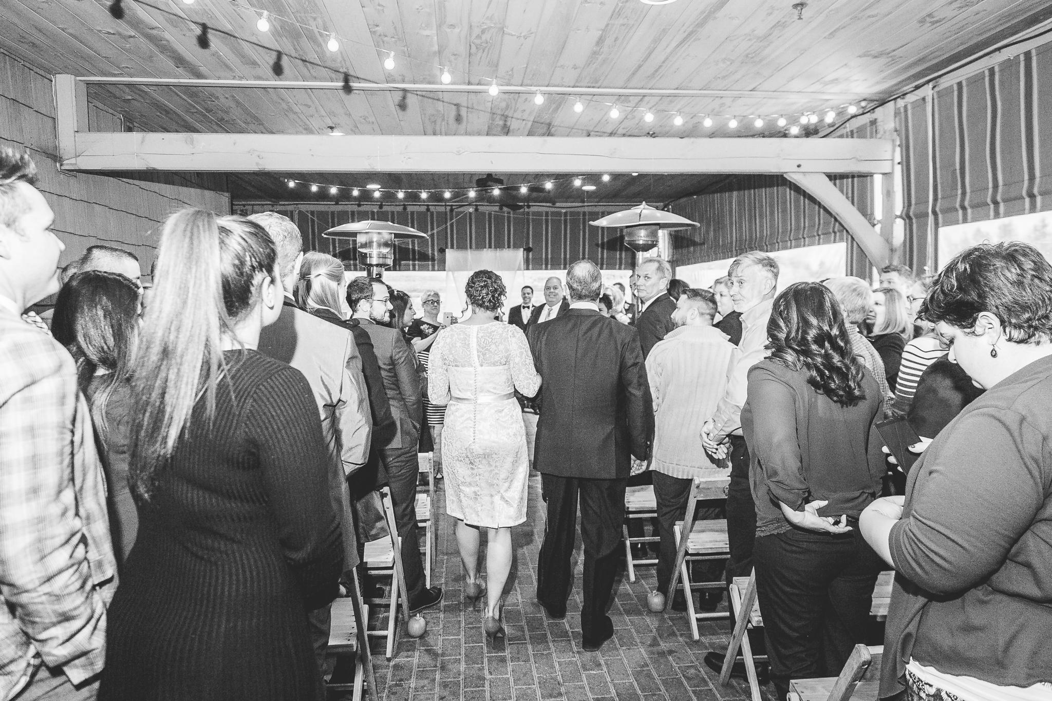 camuglia-whomstudio-chelsea_and_andy-nycphotographer-wedding-brooklyn-buffalo-timberlodge-069-5481.jpg
