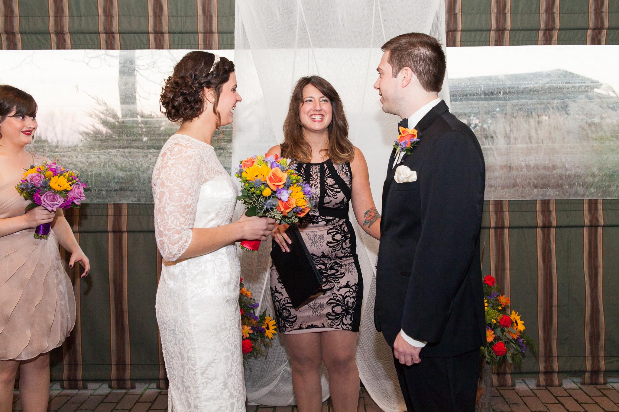 camuglia-whomstudio-chelsea_and_andy-nycphotographer-wedding-brooklyn-buffalo-timberlodge-072-0559.jpg