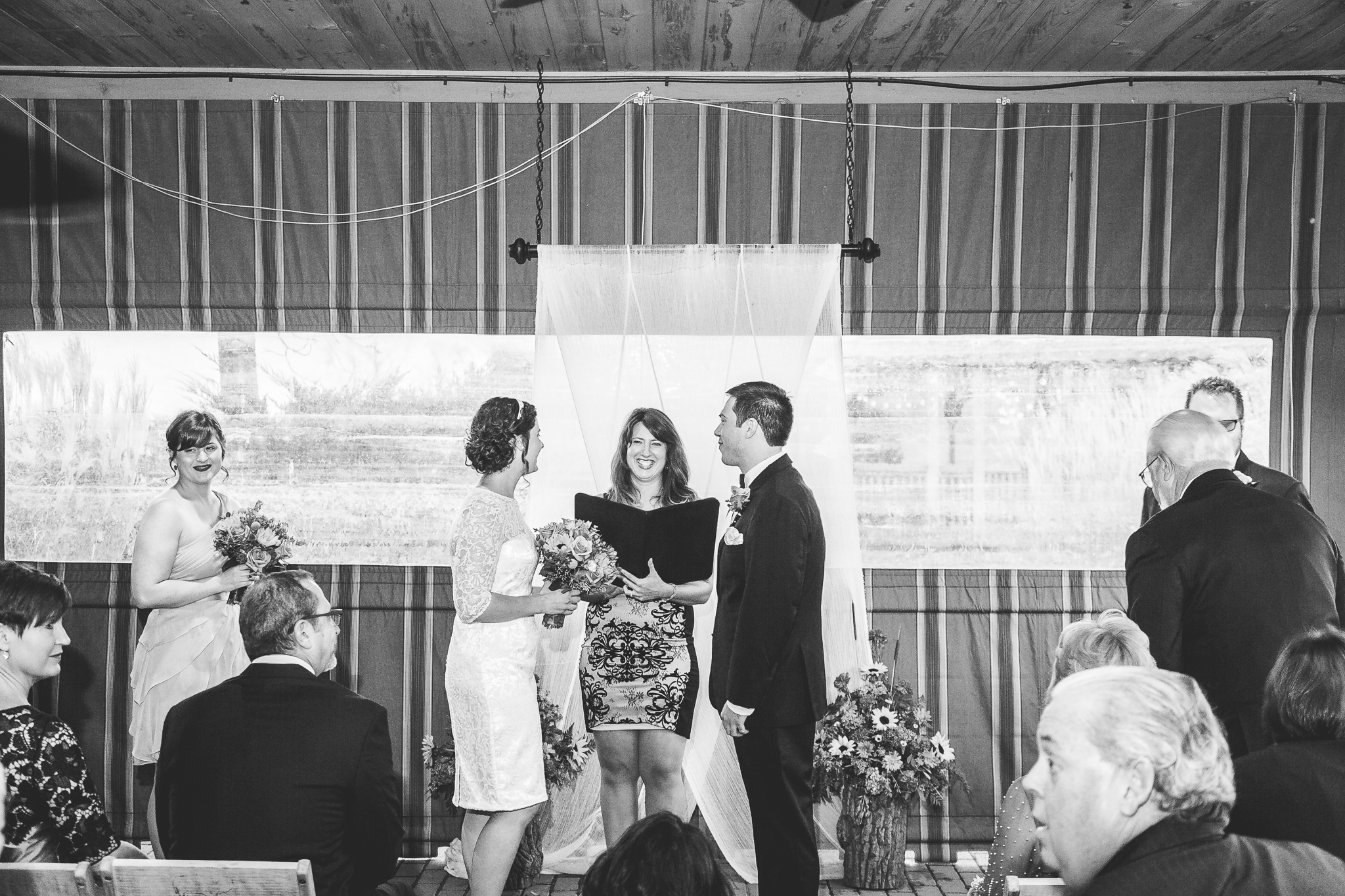 camuglia-whomstudio-chelsea_and_andy-nycphotographer-wedding-brooklyn-buffalo-timberlodge-073-5485.jpg