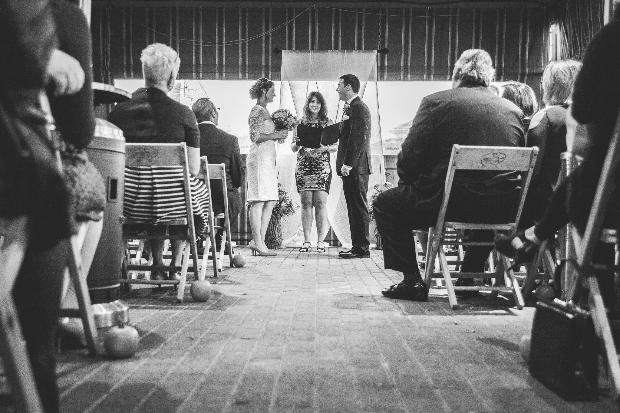 camuglia-whomstudio-chelsea_and_andy-nycphotographer-wedding-brooklyn-buffalo-timberlodge-074-0573.jpg