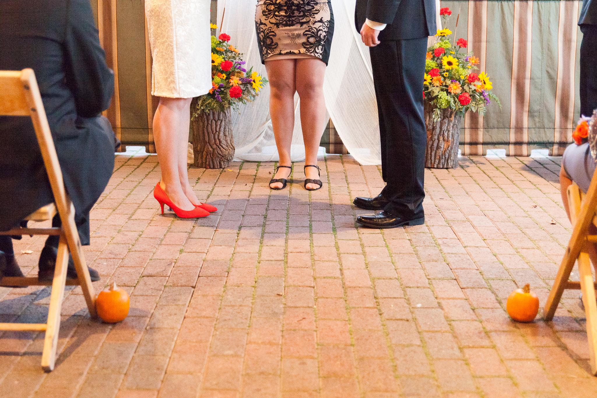 camuglia-whomstudio-chelsea_and_andy-nycphotographer-wedding-brooklyn-buffalo-timberlodge-075-0577.jpg
