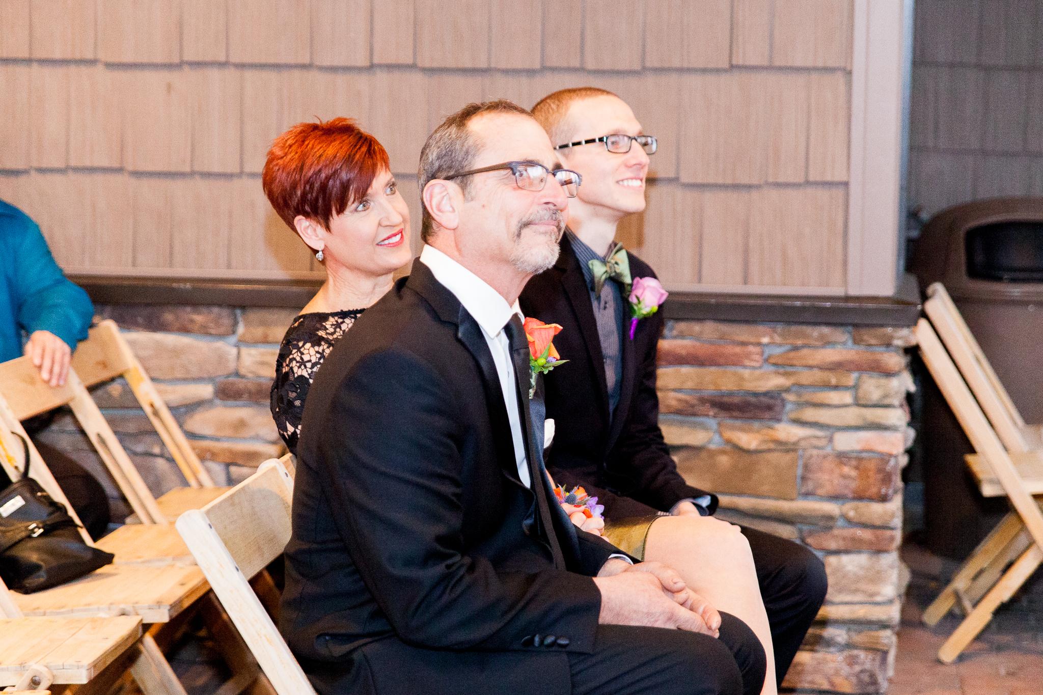 camuglia-whomstudio-chelsea_and_andy-nycphotographer-wedding-brooklyn-buffalo-timberlodge-077-0588.jpg