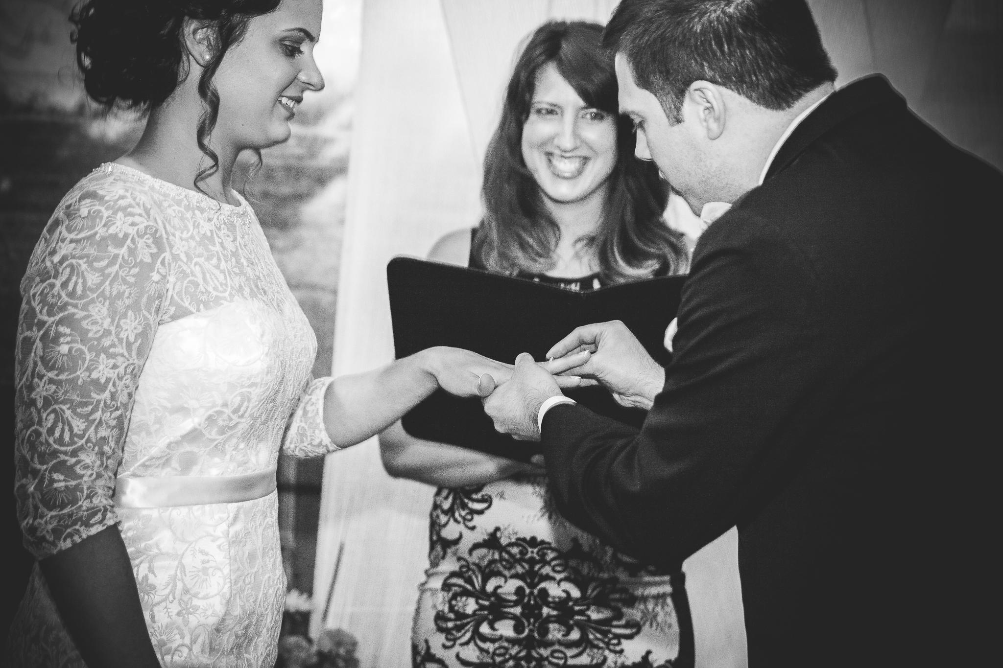 camuglia-whomstudio-chelsea_and_andy-nycphotographer-wedding-brooklyn-buffalo-timberlodge-083-0621.jpg