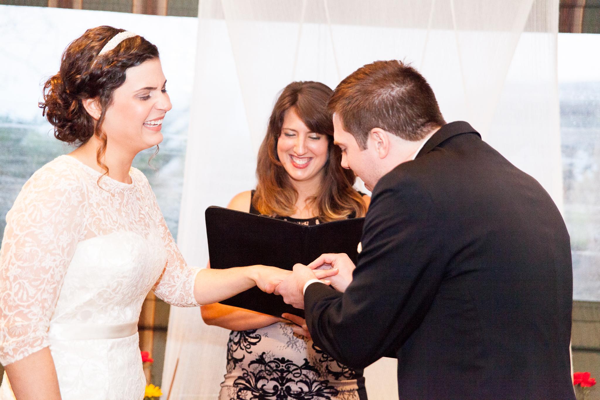 camuglia-whomstudio-chelsea_and_andy-nycphotographer-wedding-brooklyn-buffalo-timberlodge-084-0623.jpg