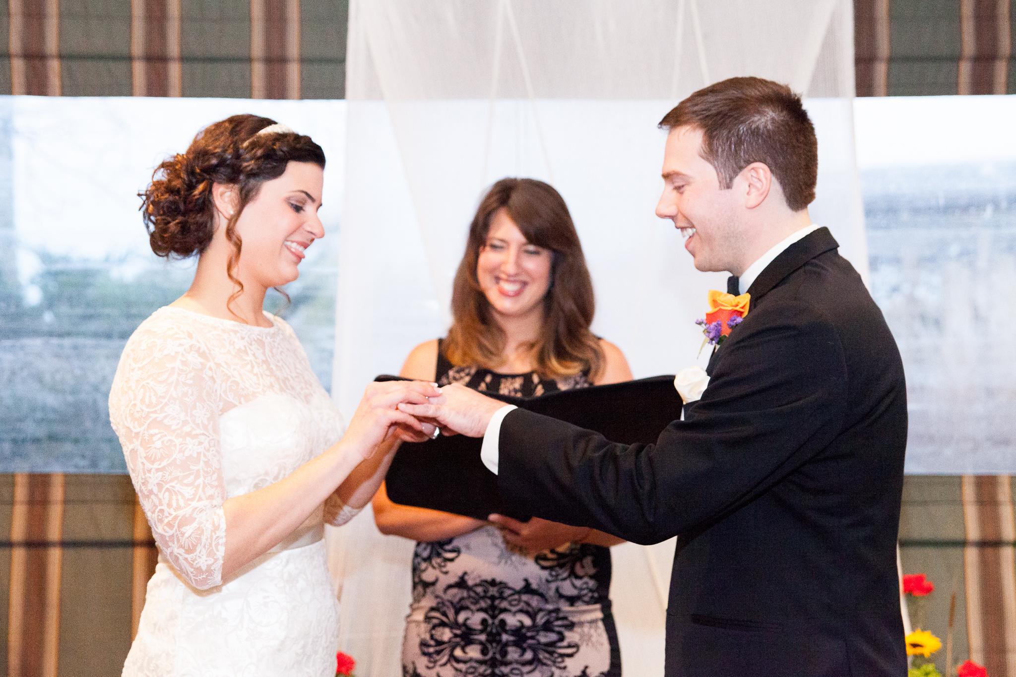 camuglia-whomstudio-chelsea_and_andy-nycphotographer-wedding-brooklyn-buffalo-timberlodge-085-0628.jpg