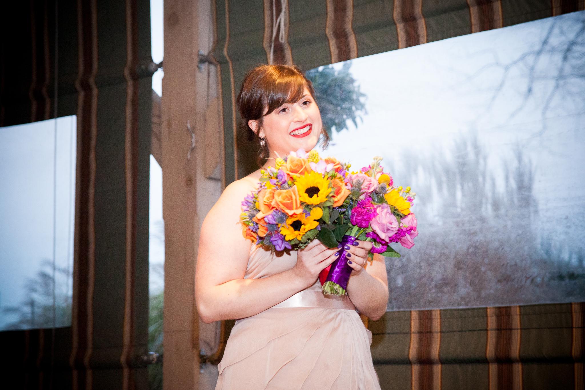 camuglia-whomstudio-chelsea_and_andy-nycphotographer-wedding-brooklyn-buffalo-timberlodge-086-0631.jpg