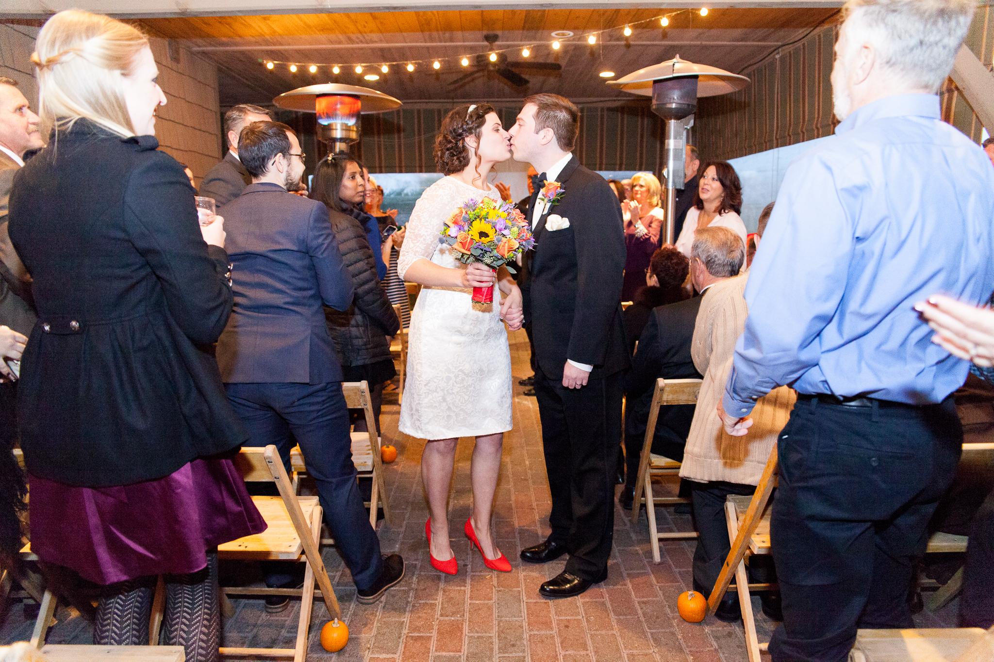 camuglia-whomstudio-chelsea_and_andy-nycphotographer-wedding-brooklyn-buffalo-timberlodge-092-0651.jpg