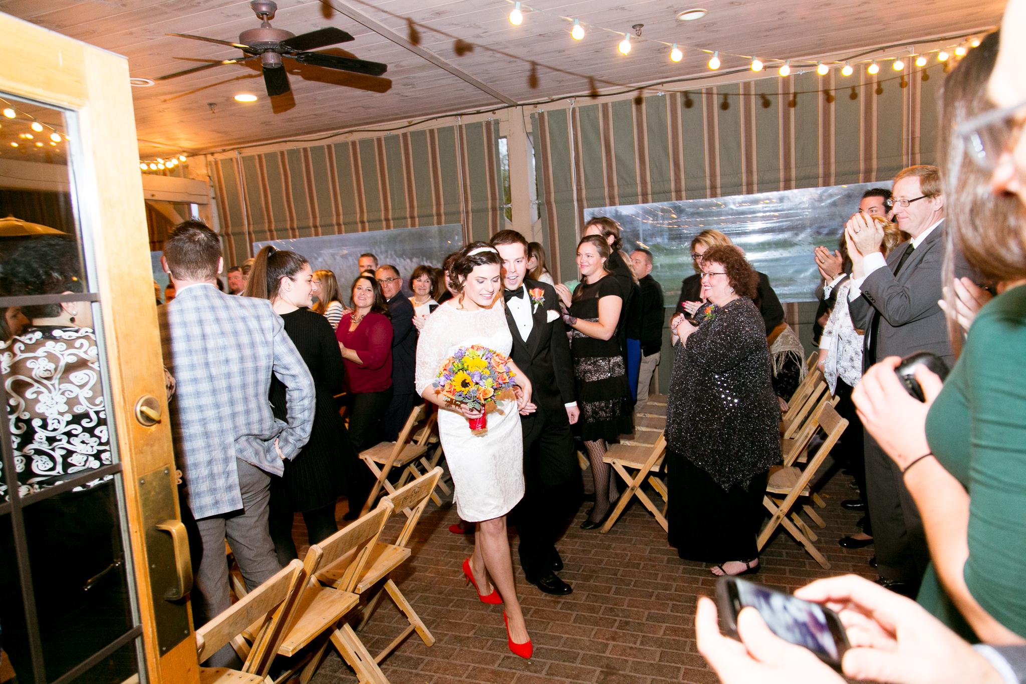 camuglia-whomstudio-chelsea_and_andy-nycphotographer-wedding-brooklyn-buffalo-timberlodge-093-5525.jpg