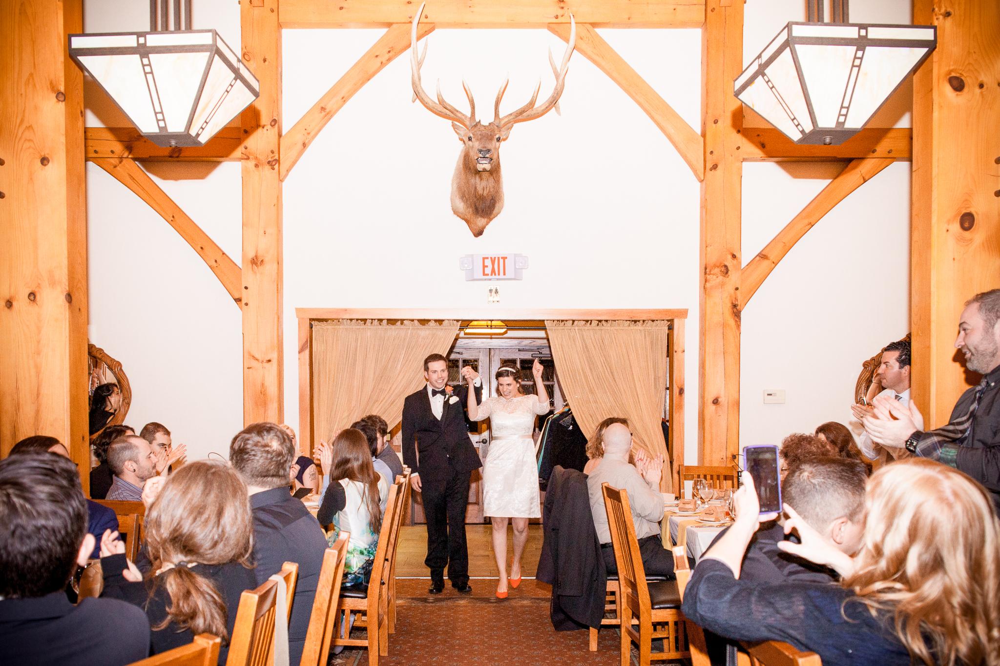 camuglia-whomstudio-chelsea_and_andy-nycphotographer-wedding-brooklyn-buffalo-timberlodge-094-0667.jpg