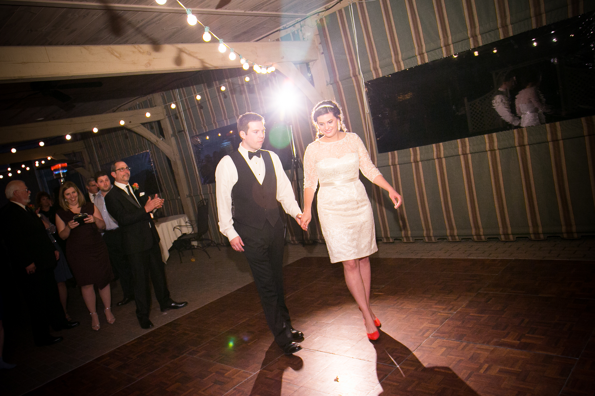 camuglia-whomstudio-chelsea_and_andy-nycphotographer-wedding-brooklyn-buffalo-timberlodge-107-5582.jpg