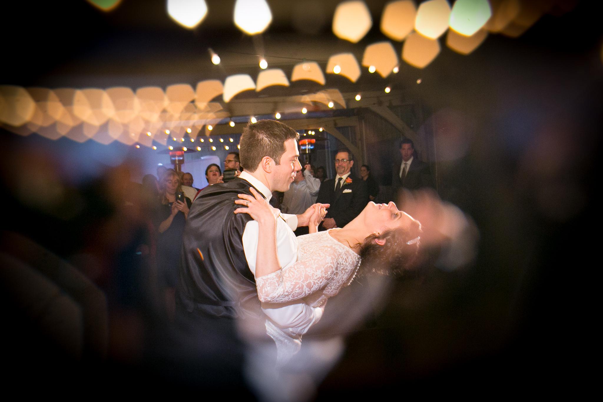 camuglia-whomstudio-chelsea_and_andy-nycphotographer-wedding-brooklyn-buffalo-timberlodge-110-5590.jpg