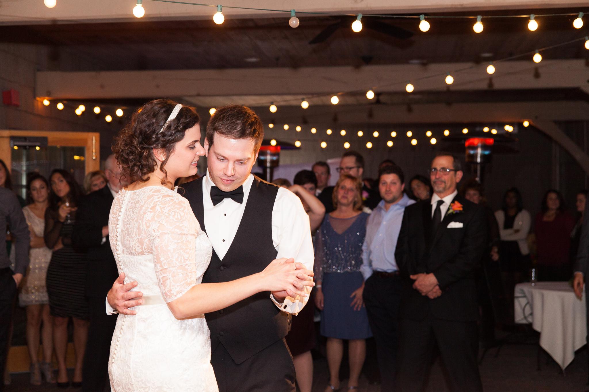 camuglia-whomstudio-chelsea_and_andy-nycphotographer-wedding-brooklyn-buffalo-timberlodge-112-0745.jpg