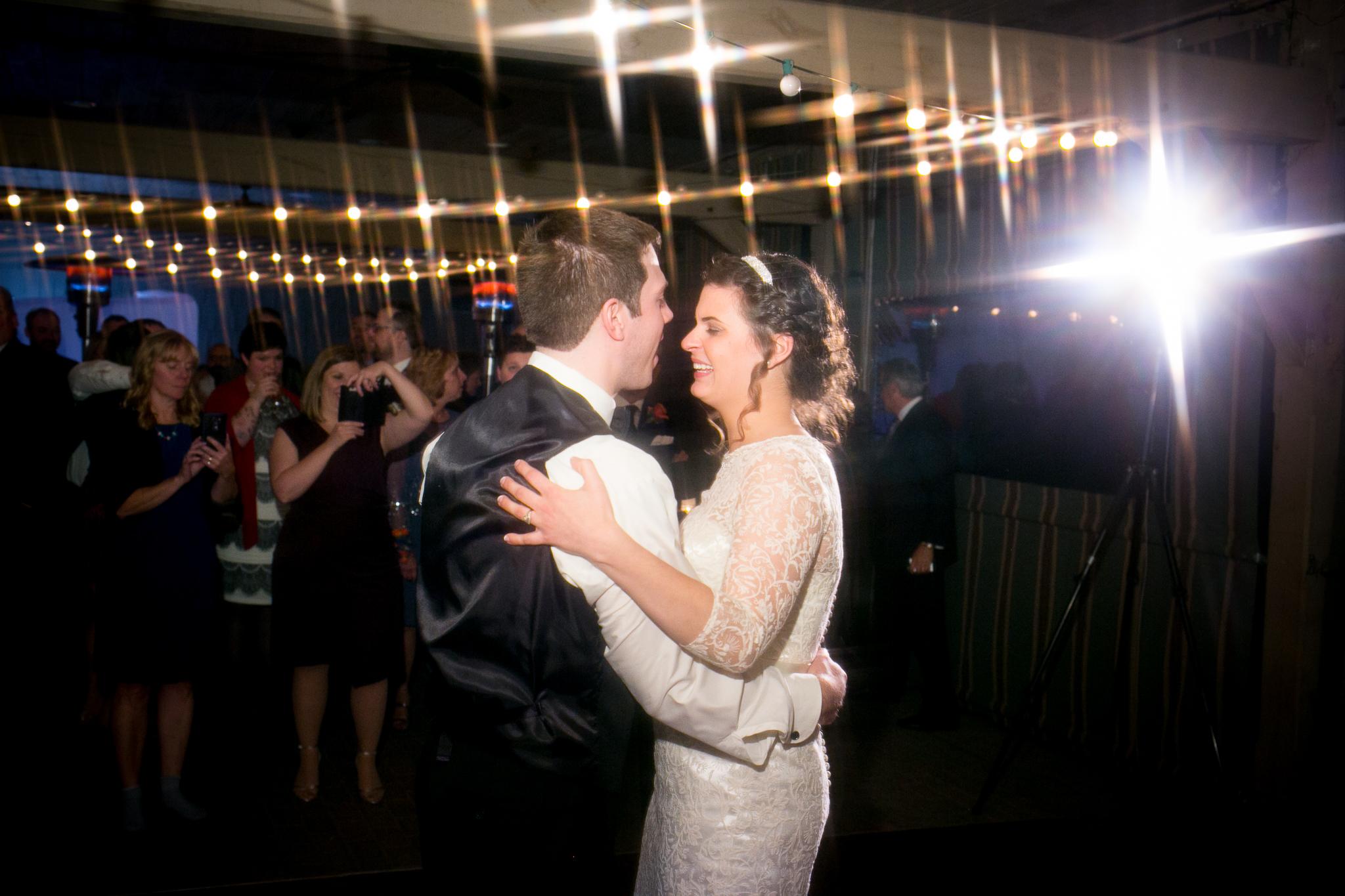 camuglia-whomstudio-chelsea_and_andy-nycphotographer-wedding-brooklyn-buffalo-timberlodge-115-5603.jpg