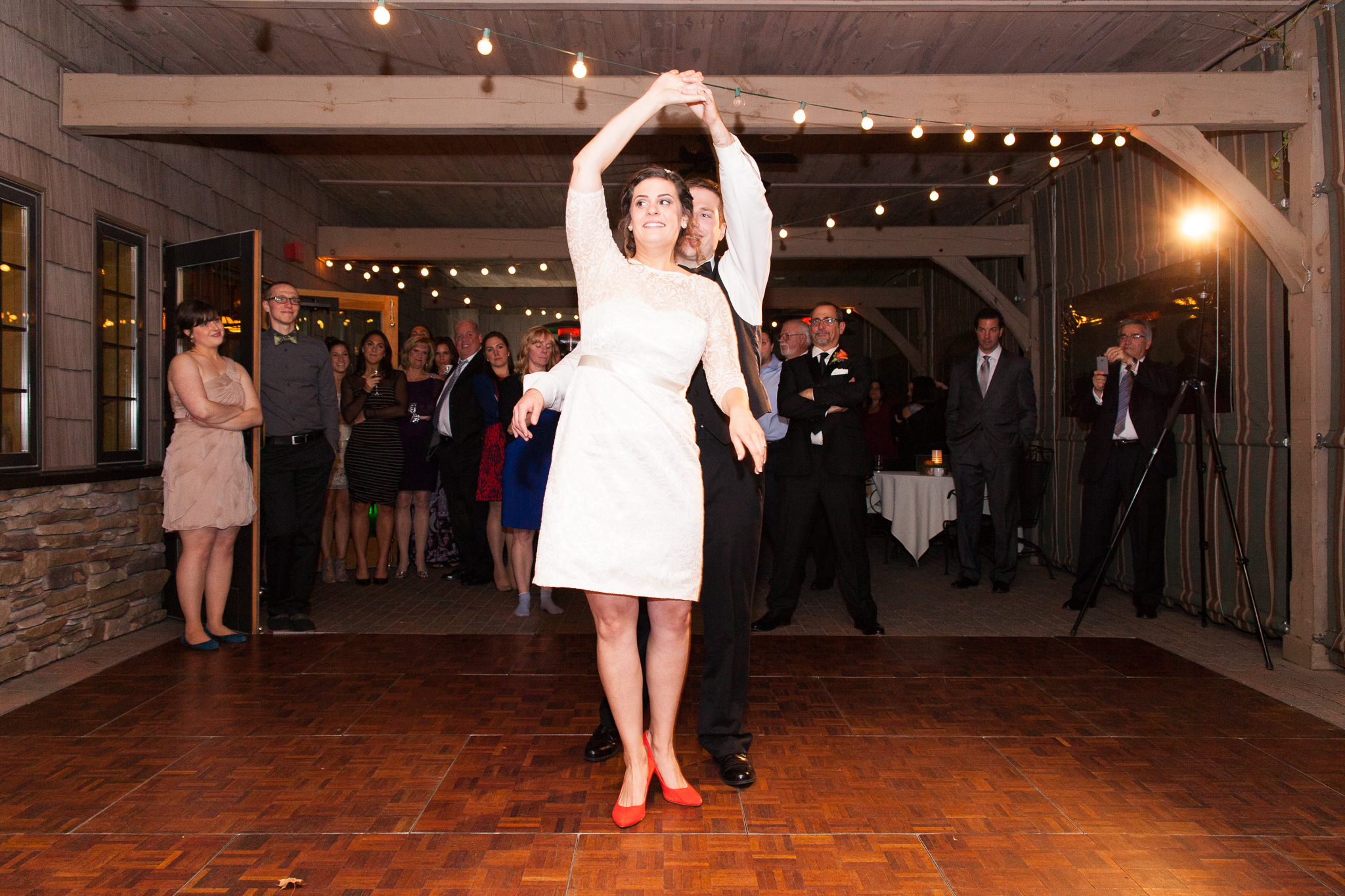 camuglia-whomstudio-chelsea_and_andy-nycphotographer-wedding-brooklyn-buffalo-timberlodge-113-0749.jpg
