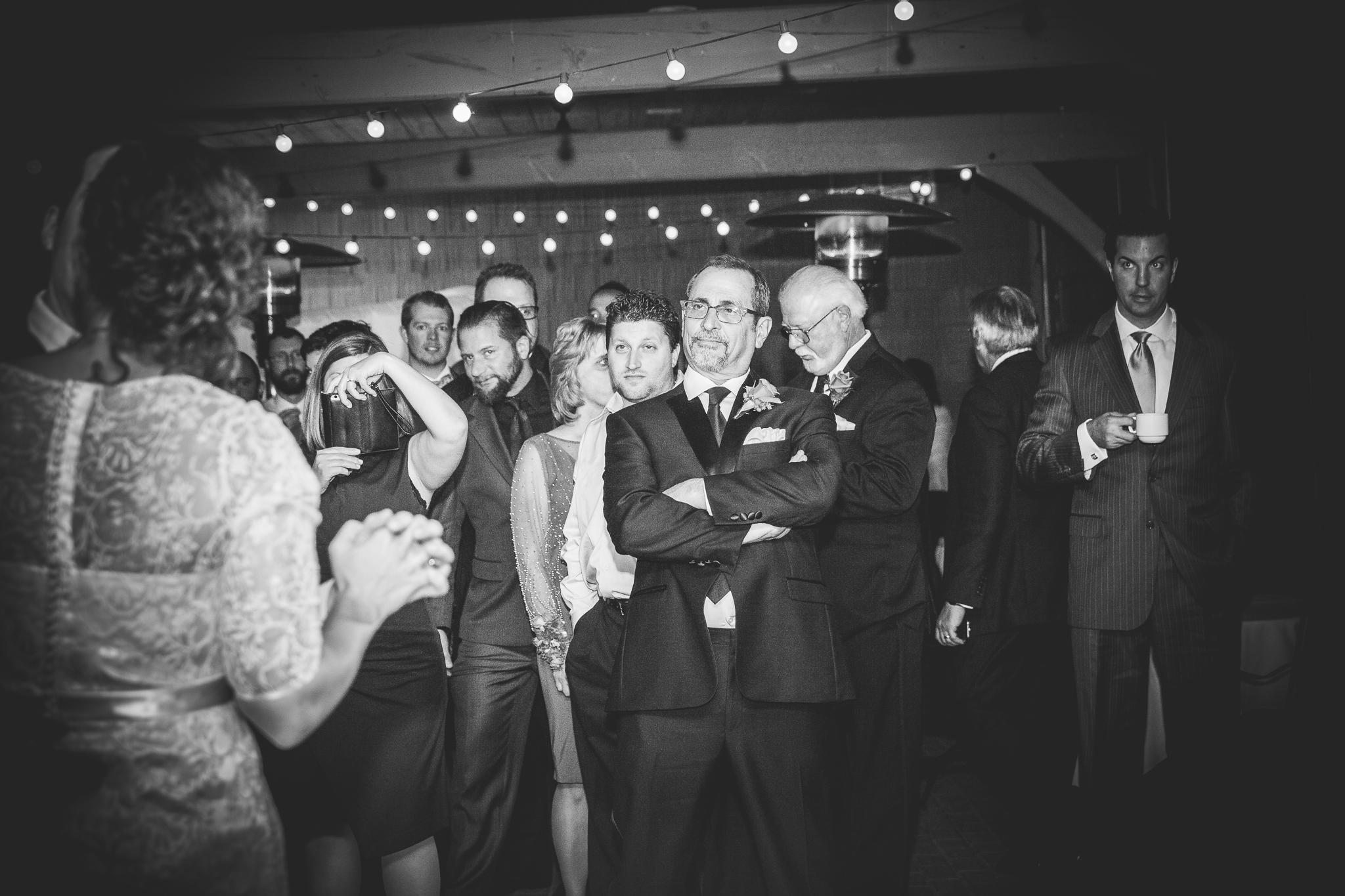 camuglia-whomstudio-chelsea_and_andy-nycphotographer-wedding-brooklyn-buffalo-timberlodge-116-0755.jpg
