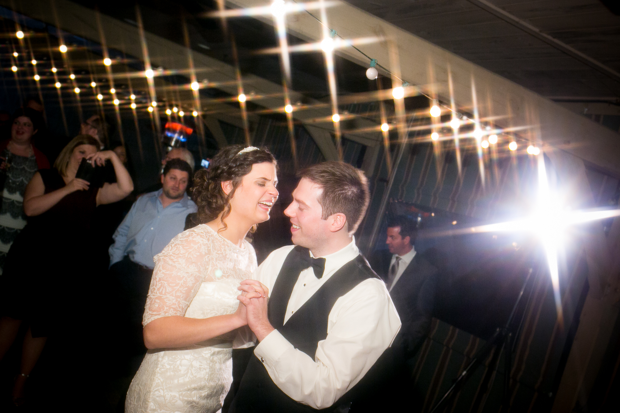 camuglia-whomstudio-chelsea_and_andy-nycphotographer-wedding-brooklyn-buffalo-timberlodge-117-5606.jpg