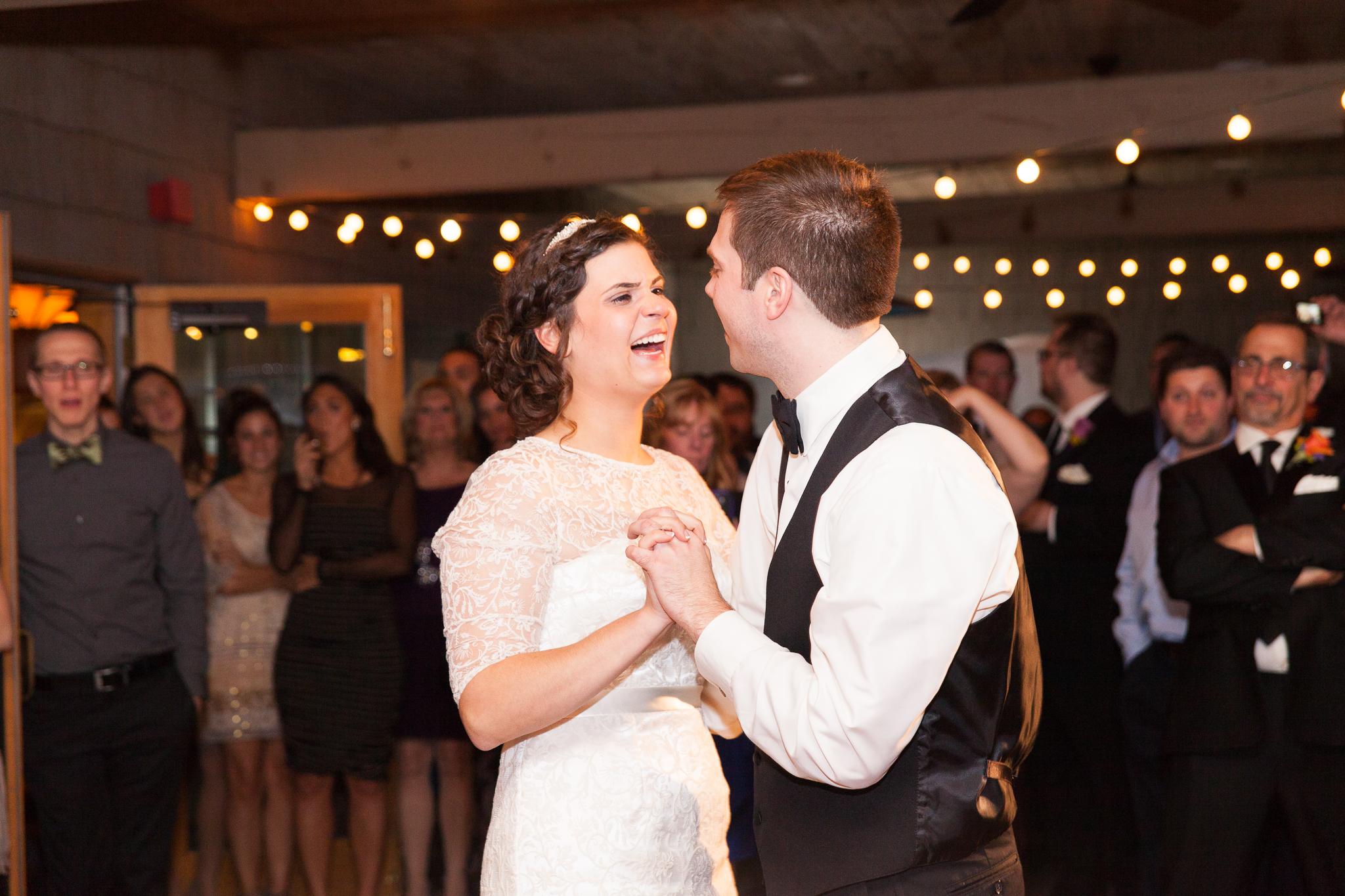 camuglia-whomstudio-chelsea_and_andy-nycphotographer-wedding-brooklyn-buffalo-timberlodge-118-0757.jpg