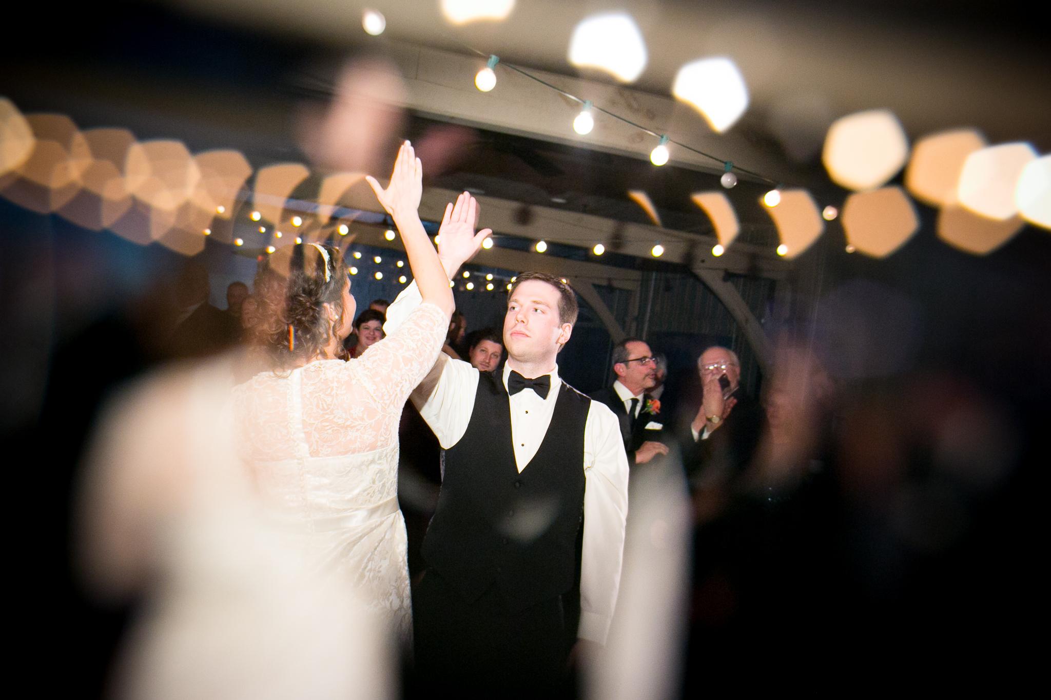camuglia-whomstudio-chelsea_and_andy-nycphotographer-wedding-brooklyn-buffalo-timberlodge-120-5613.jpg