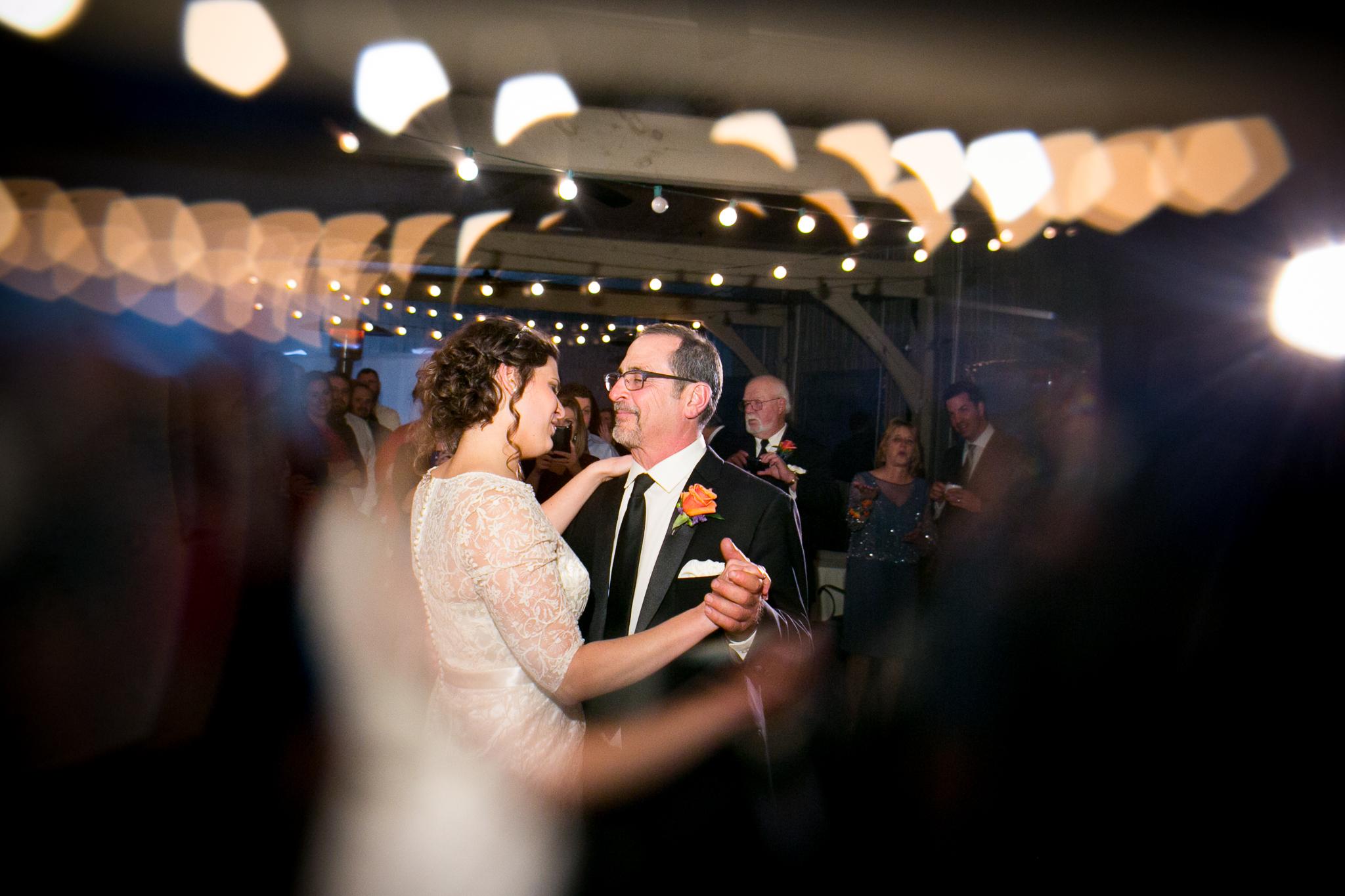 camuglia-whomstudio-chelsea_and_andy-nycphotographer-wedding-brooklyn-buffalo-timberlodge-121-5614.jpg