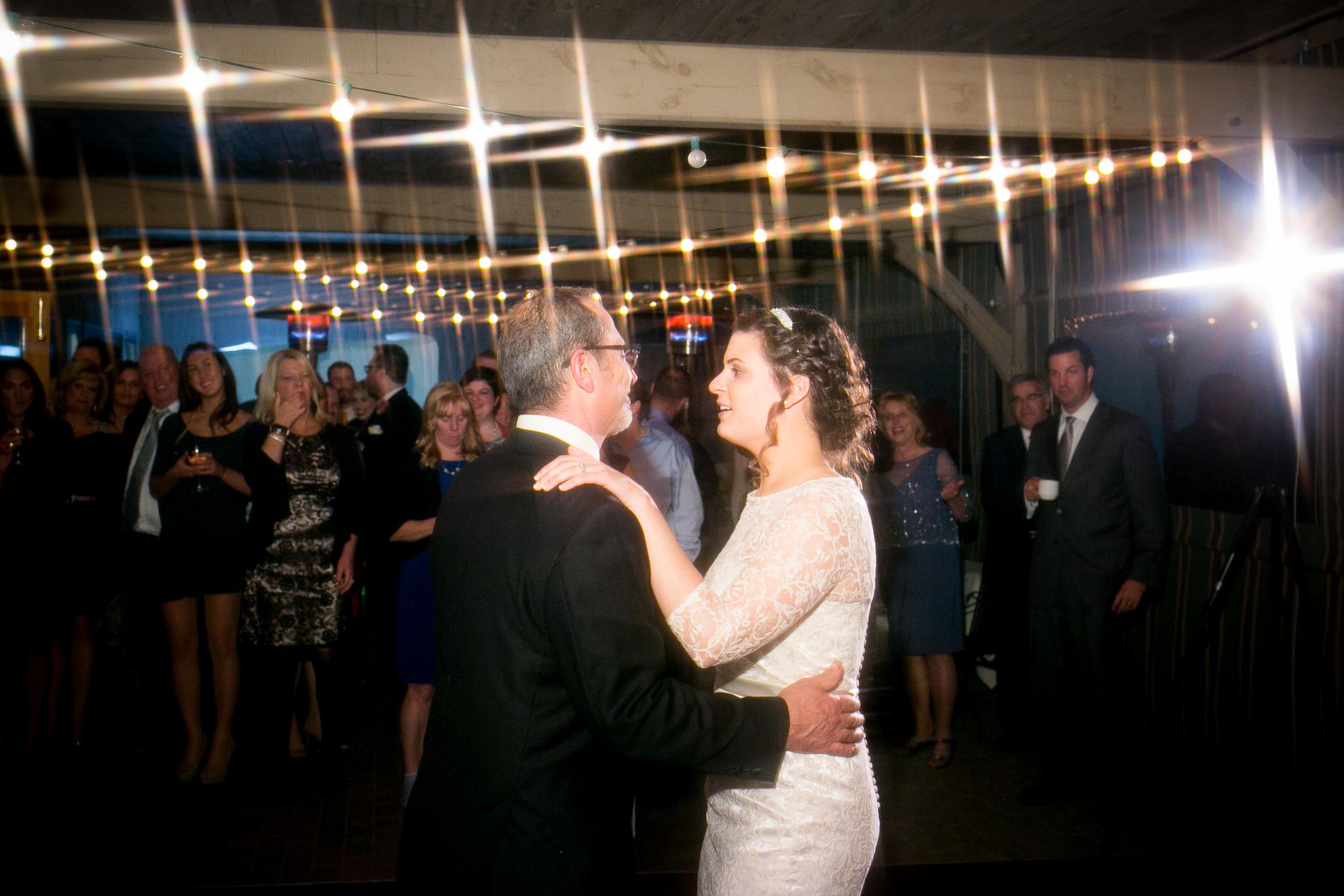camuglia-whomstudio-chelsea_and_andy-nycphotographer-wedding-brooklyn-buffalo-timberlodge-122-5618.jpg