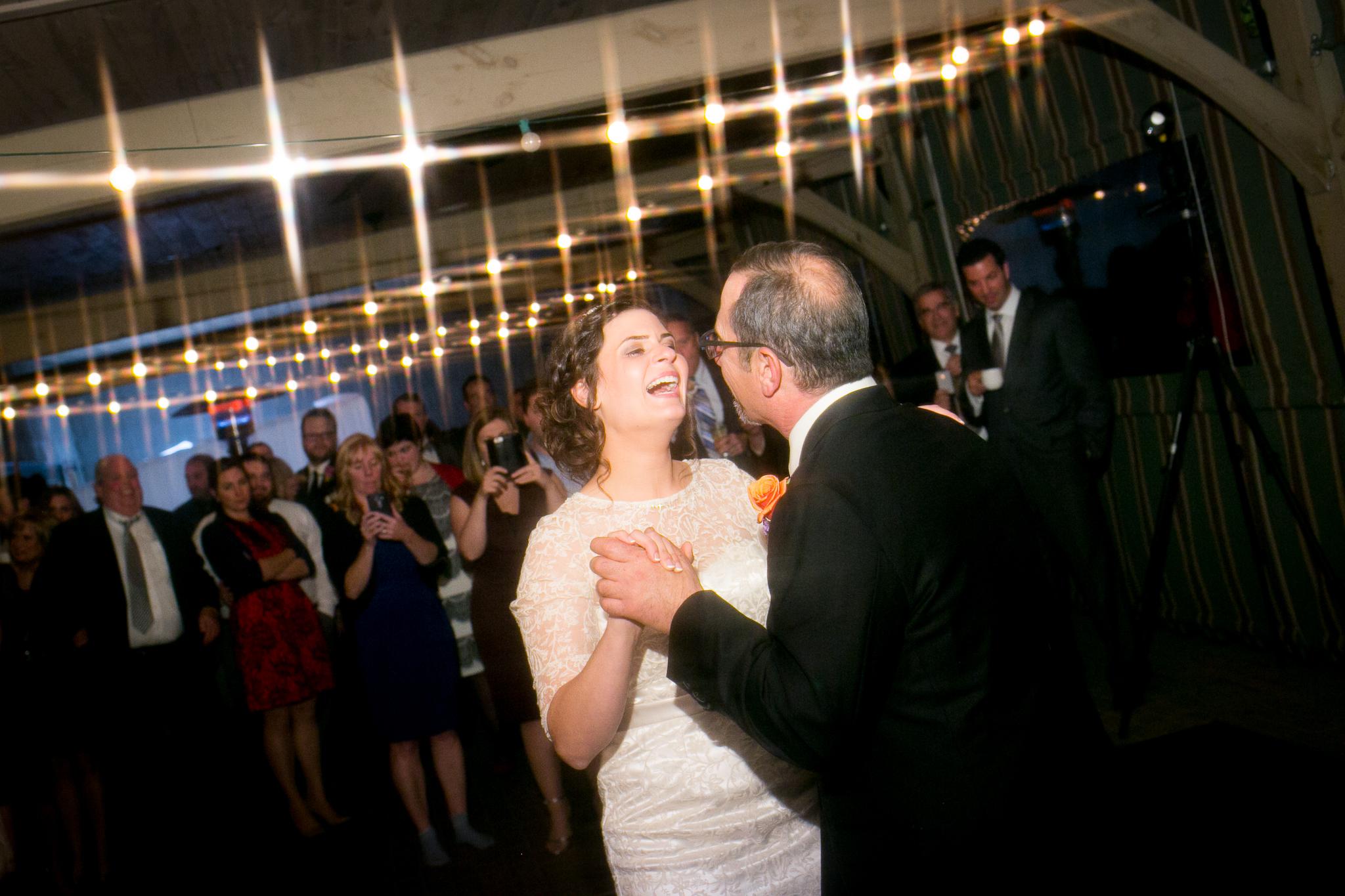 camuglia-whomstudio-chelsea_and_andy-nycphotographer-wedding-brooklyn-buffalo-timberlodge-123-5620.jpg
