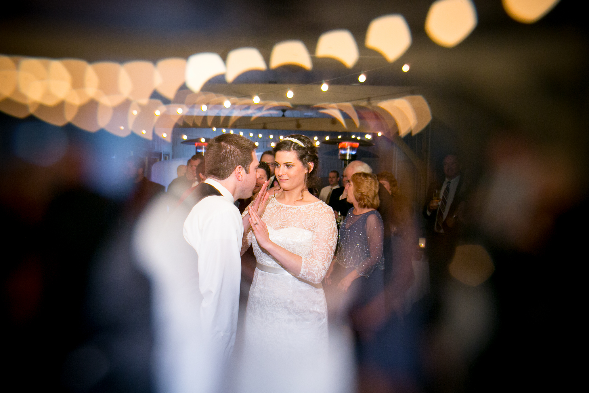 camuglia-whomstudio-chelsea_and_andy-nycphotographer-wedding-brooklyn-buffalo-timberlodge-131-5640.jpg