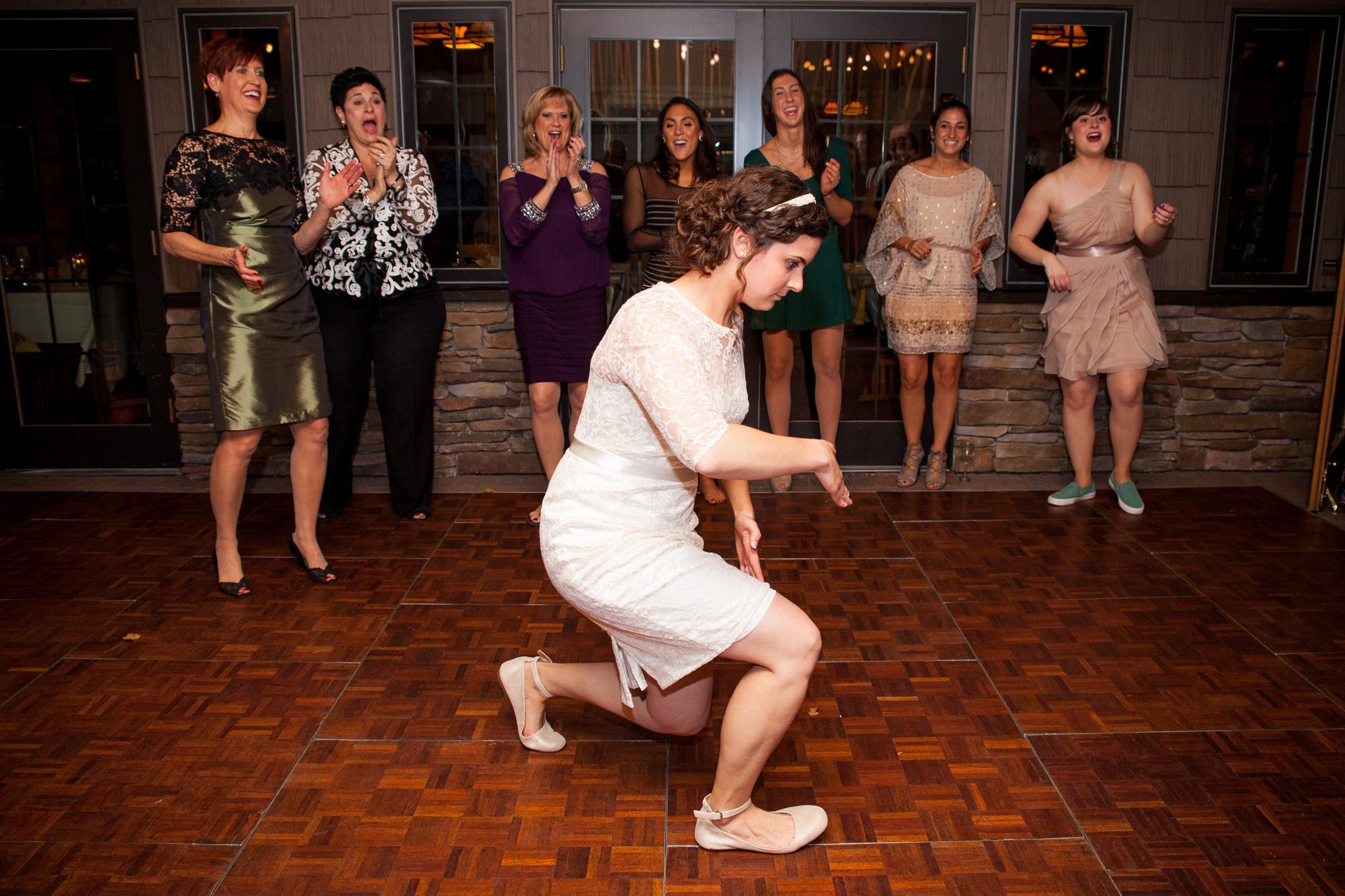 camuglia-whomstudio-chelsea_and_andy-nycphotographer-wedding-brooklyn-buffalo-timberlodge-141-0894.jpg