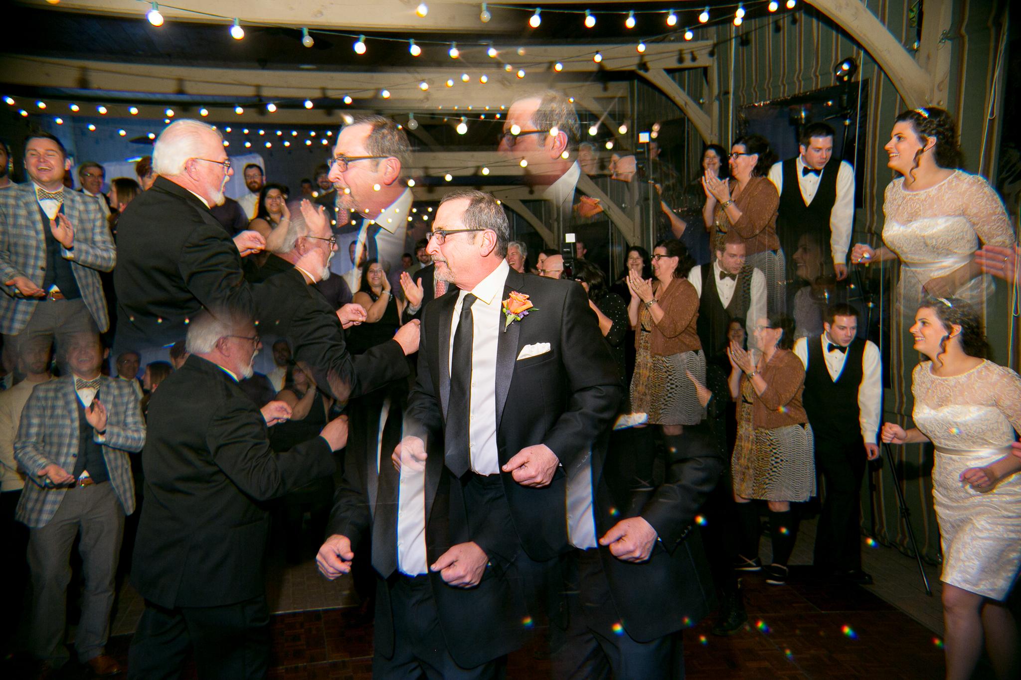 camuglia-whomstudio-chelsea_and_andy-nycphotographer-wedding-brooklyn-buffalo-timberlodge-146-5674.jpg
