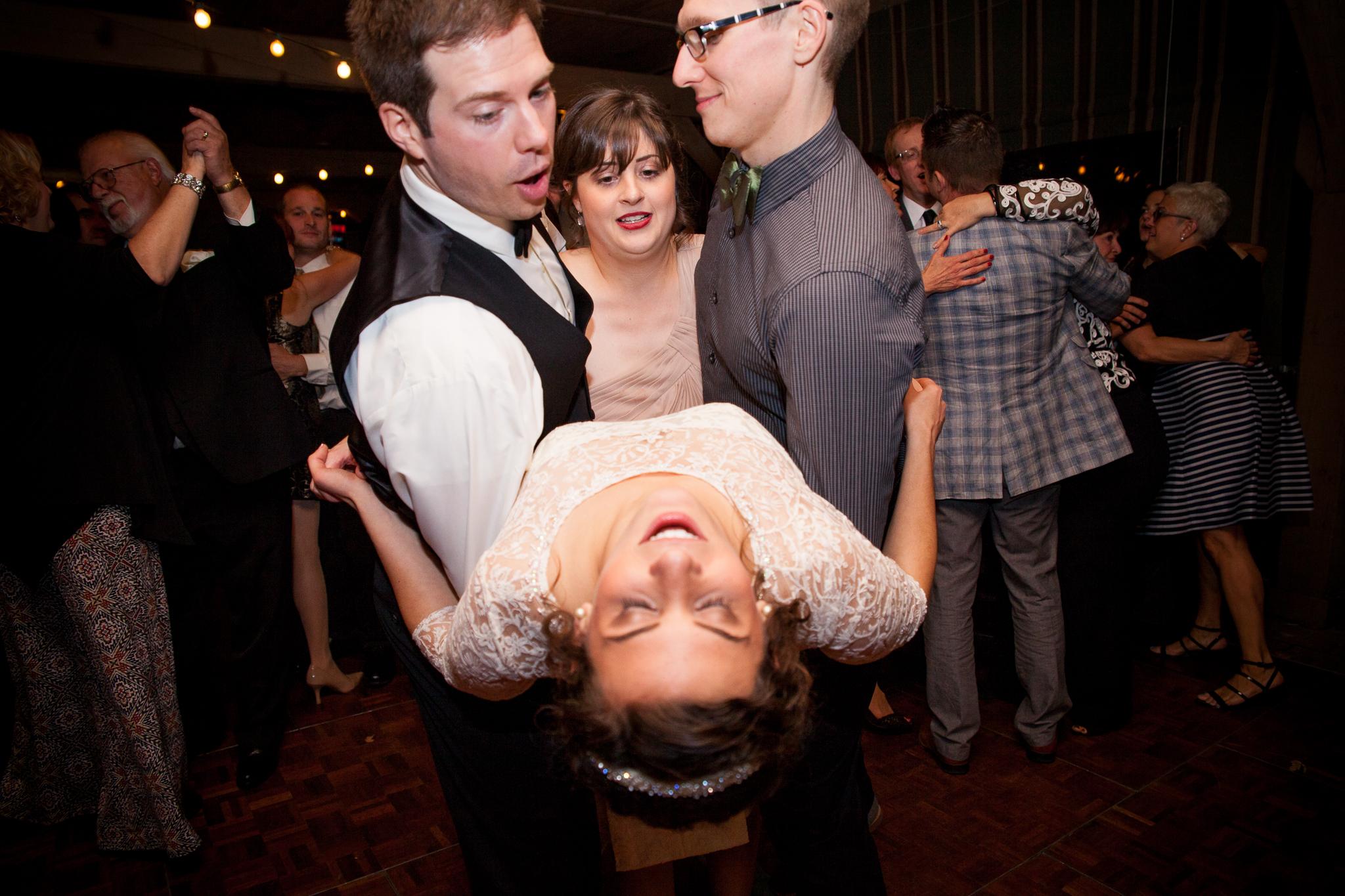 camuglia-whomstudio-chelsea_and_andy-nycphotographer-wedding-brooklyn-buffalo-timberlodge-156-0999.jpg