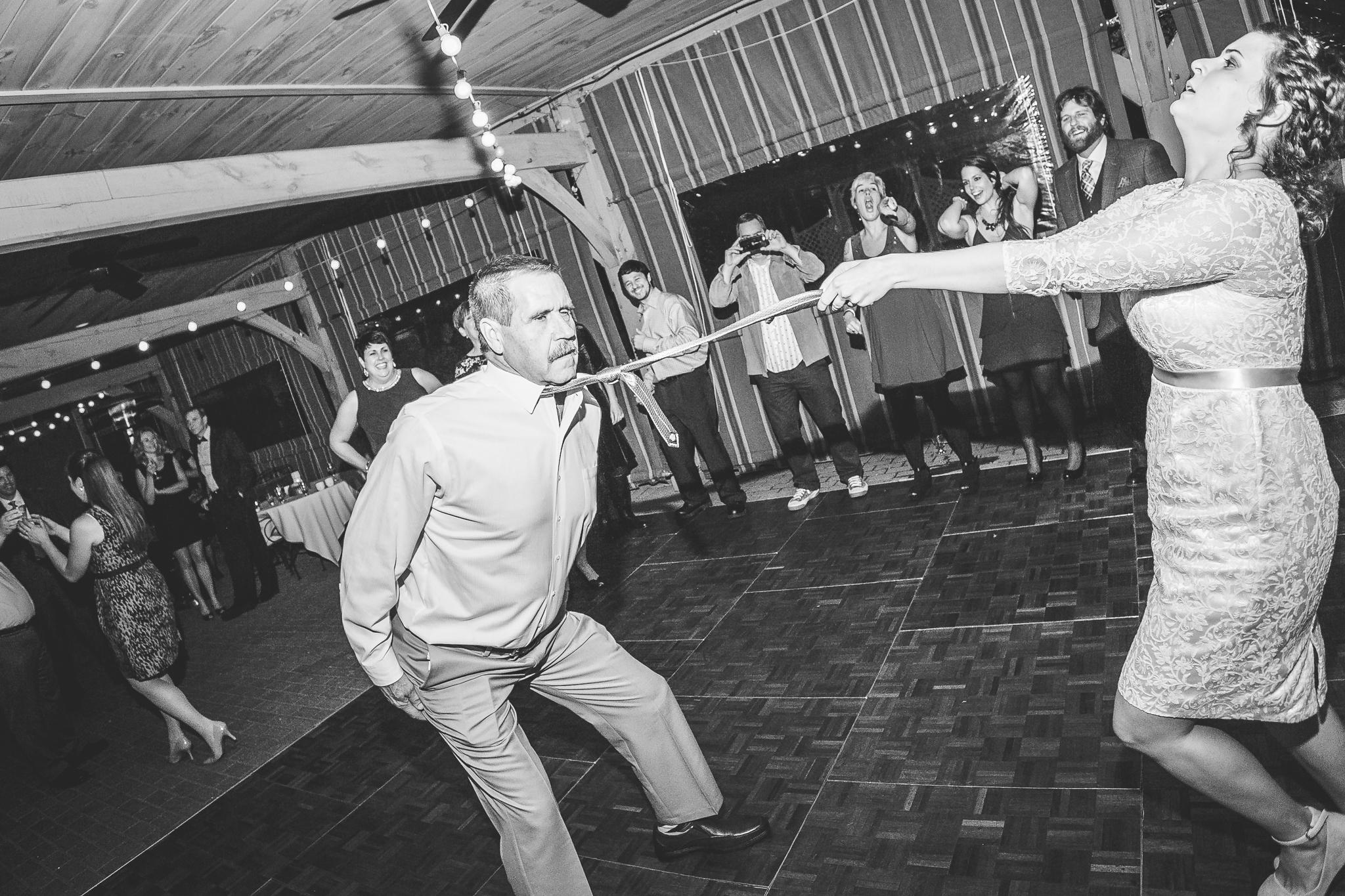 camuglia-whomstudio-chelsea_and_andy-nycphotographer-wedding-brooklyn-buffalo-timberlodge-167-5735.jpg