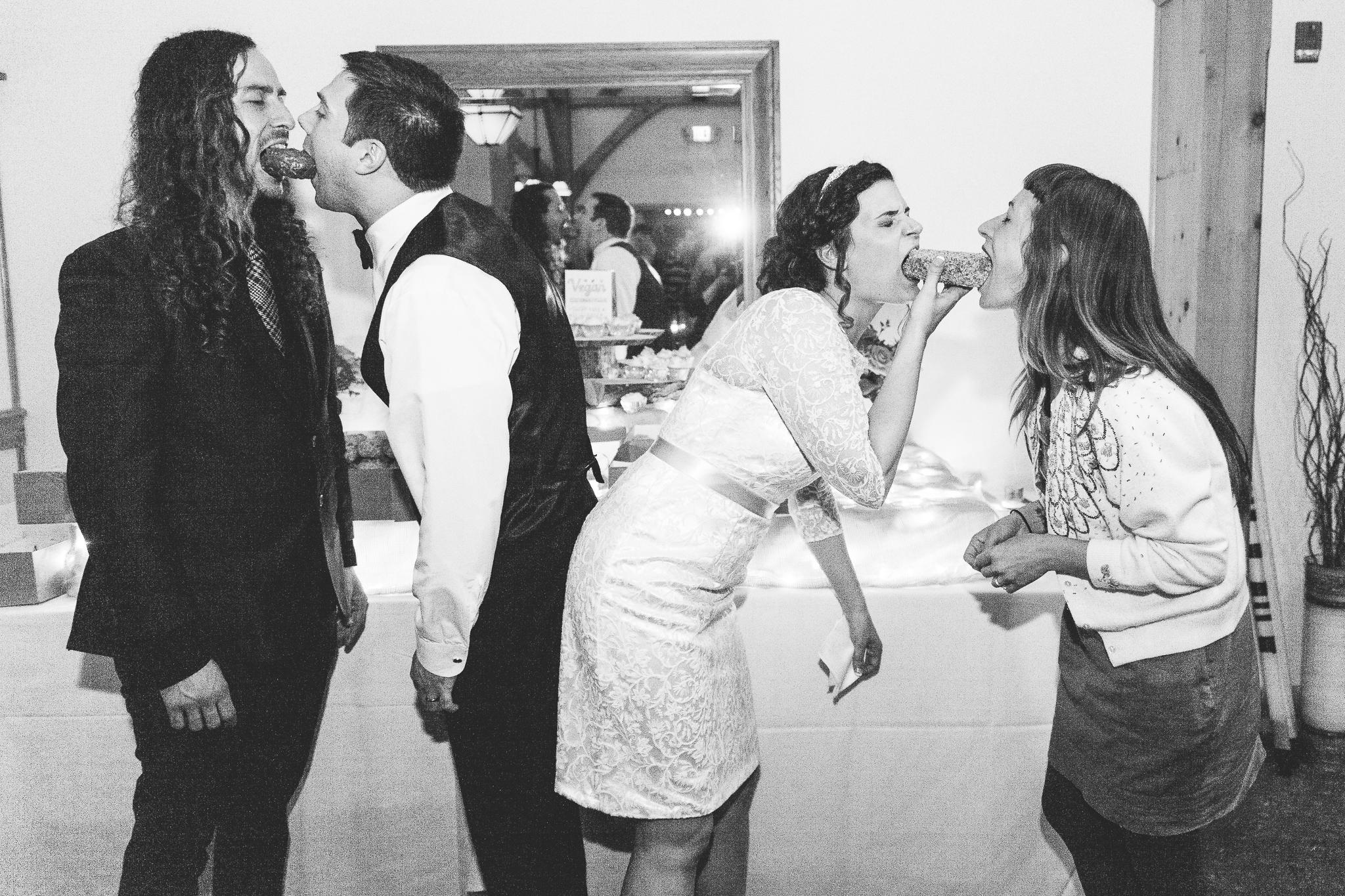camuglia-whomstudio-chelsea_and_andy-nycphotographer-wedding-brooklyn-buffalo-timberlodge-169-1102.jpg
