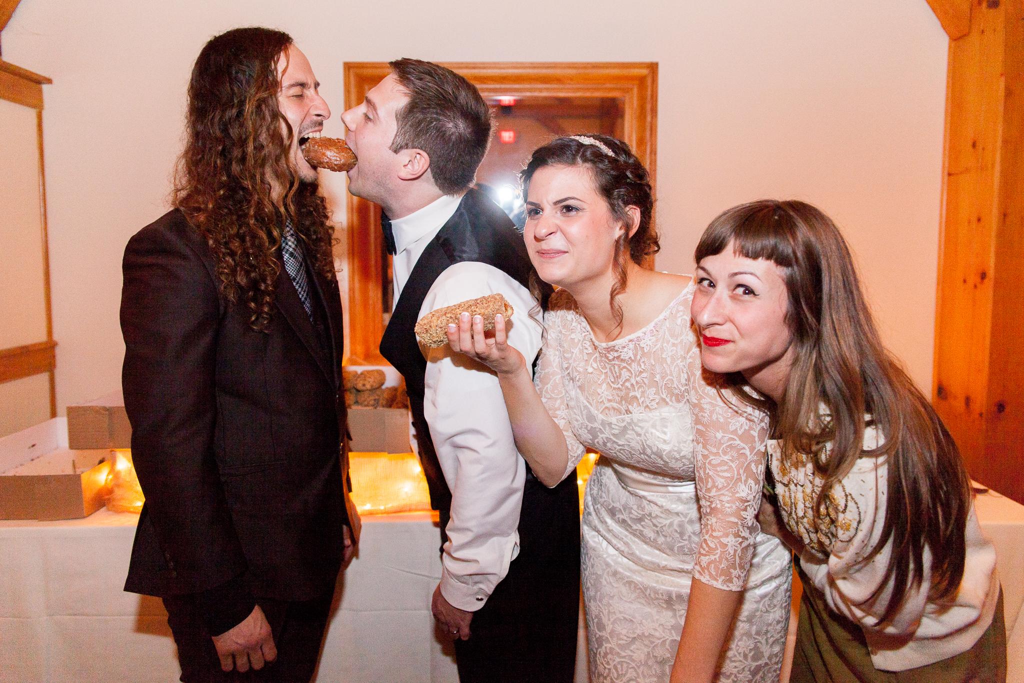 camuglia-whomstudio-chelsea_and_andy-nycphotographer-wedding-brooklyn-buffalo-timberlodge-170-1104.jpg