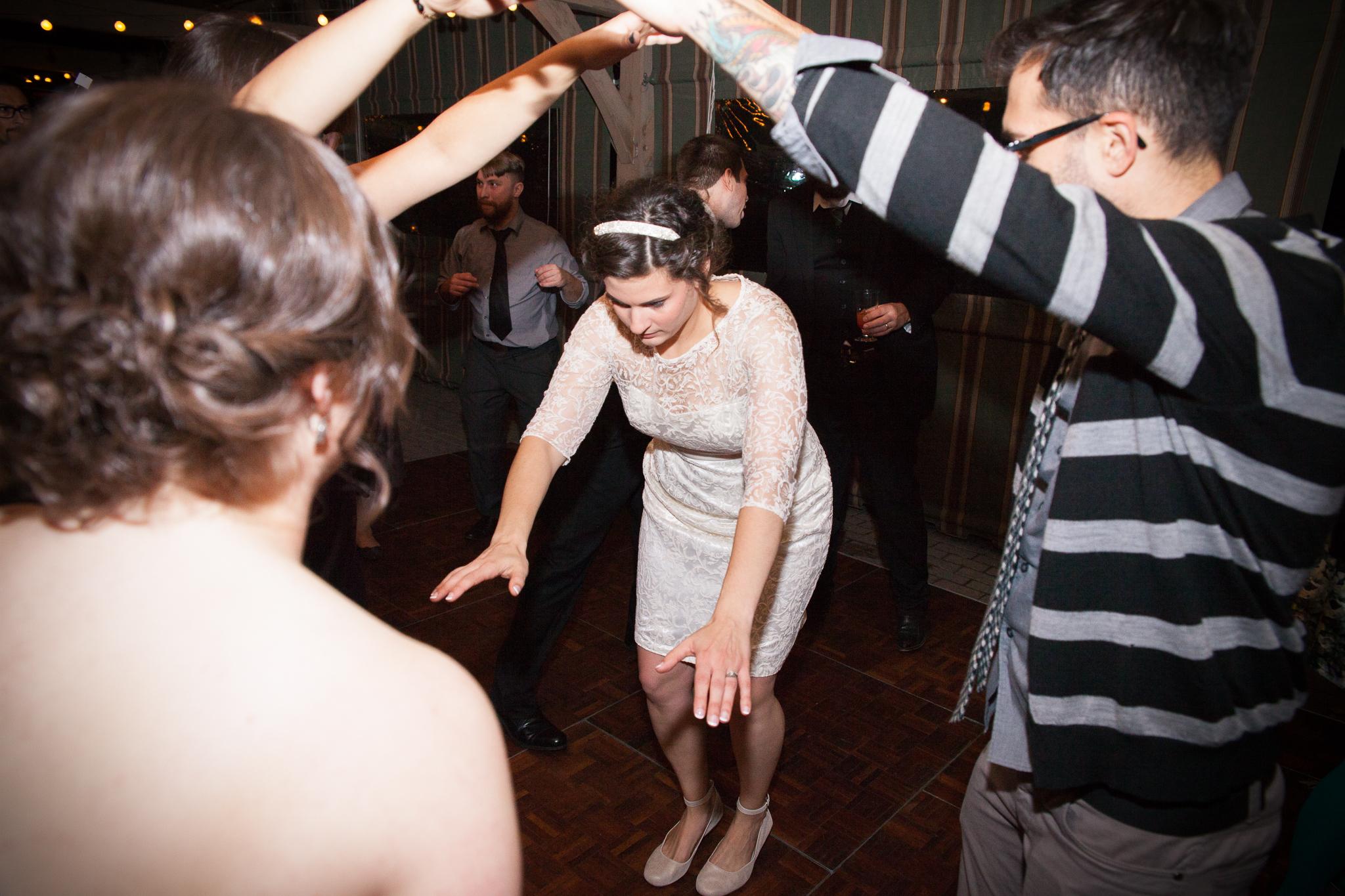 camuglia-whomstudio-chelsea_and_andy-nycphotographer-wedding-brooklyn-buffalo-timberlodge-175-1241.jpg