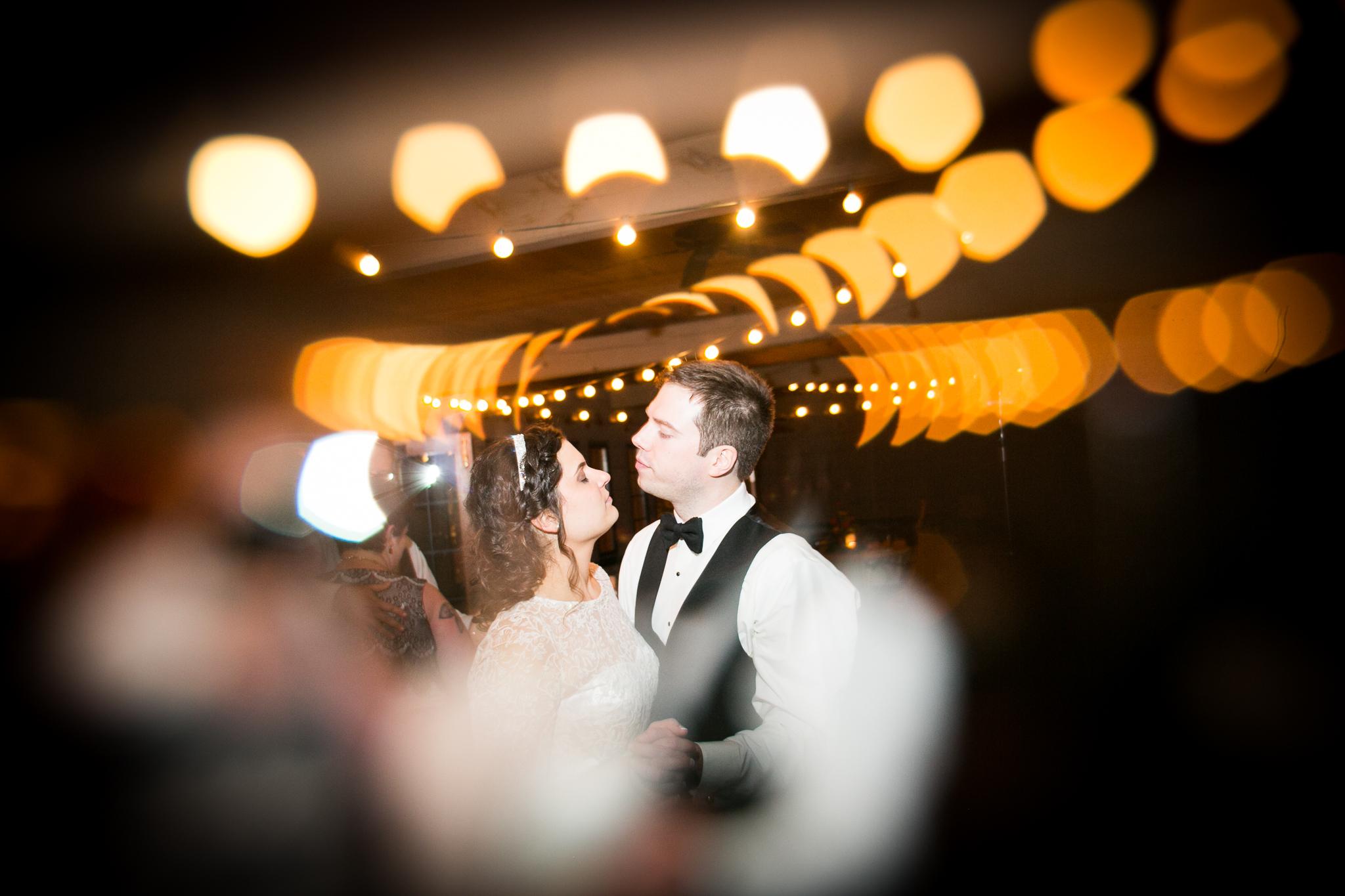 camuglia-whomstudio-chelsea_and_andy-nycphotographer-wedding-brooklyn-buffalo-timberlodge-178-5882.jpg