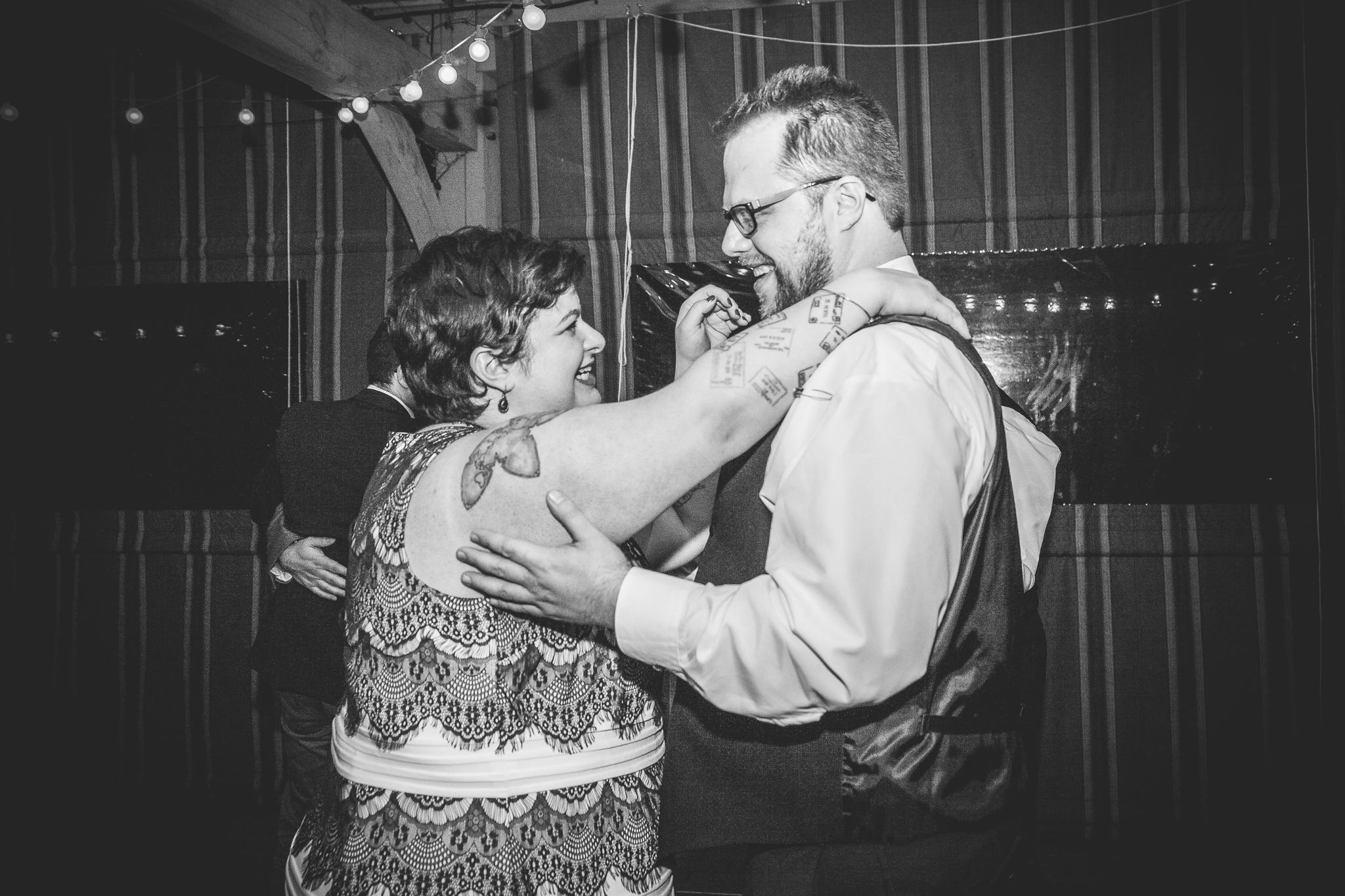 camuglia-whomstudio-chelsea_and_andy-nycphotographer-wedding-brooklyn-buffalo-timberlodge-181-1264.jpg
