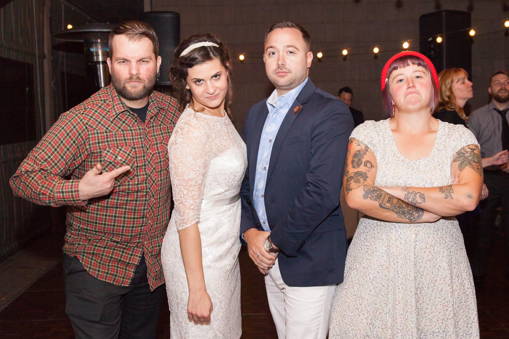 camuglia-whomstudio-chelsea_and_andy-nycphotographer-wedding-brooklyn-buffalo-timberlodge-183-1277.jpg