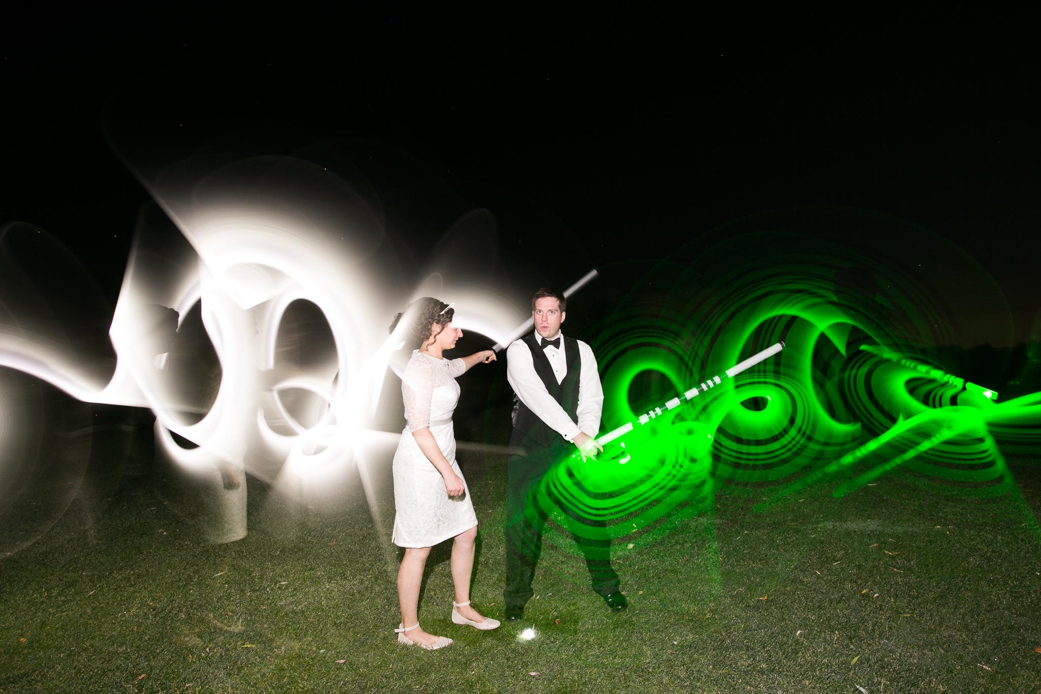 camuglia-whomstudio-chelsea_and_andy-nycphotographer-wedding-brooklyn-buffalo-timberlodge-185-5770.jpg