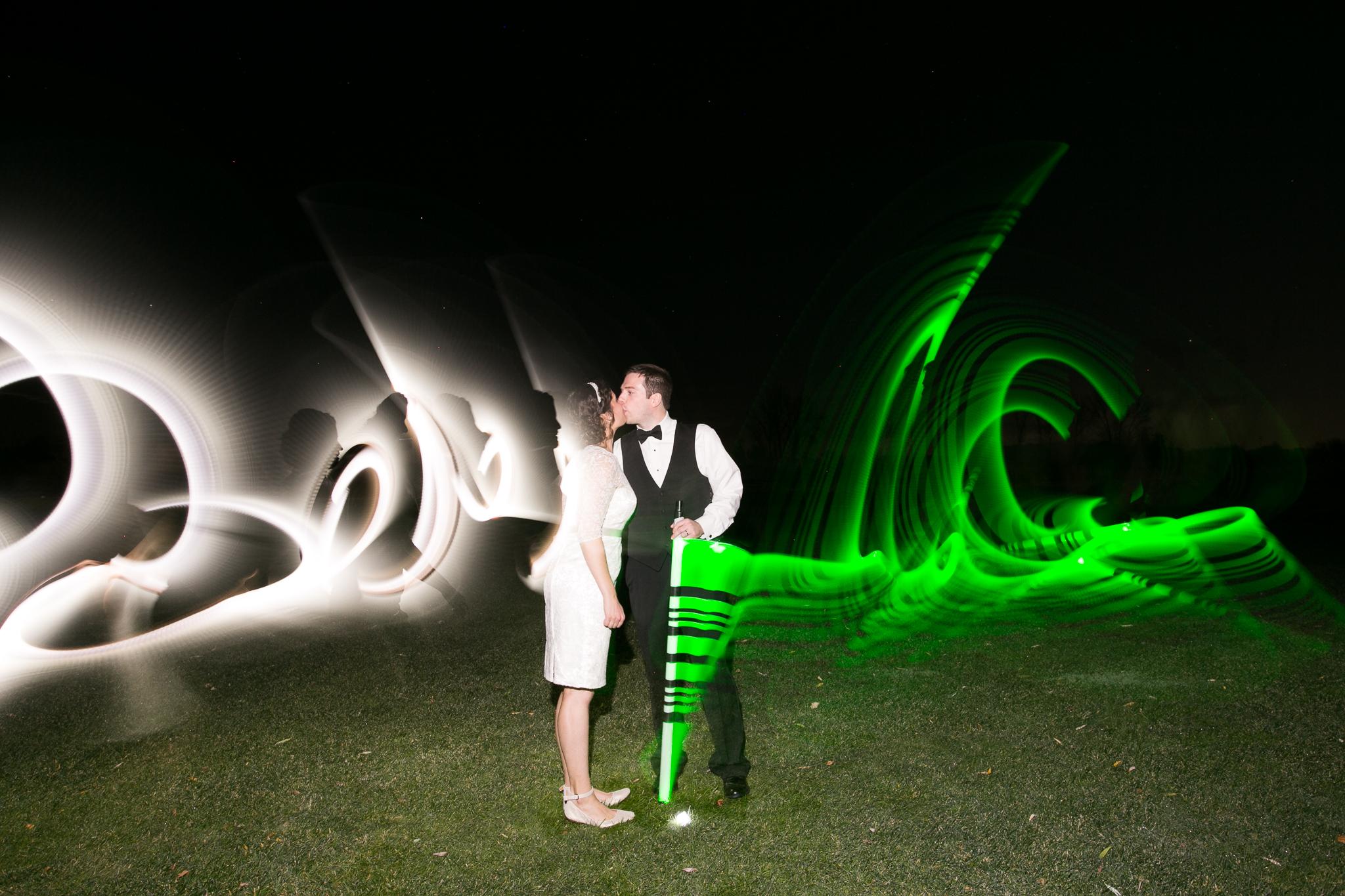 camuglia-whomstudio-chelsea_and_andy-nycphotographer-wedding-brooklyn-buffalo-timberlodge-186-5771.jpg