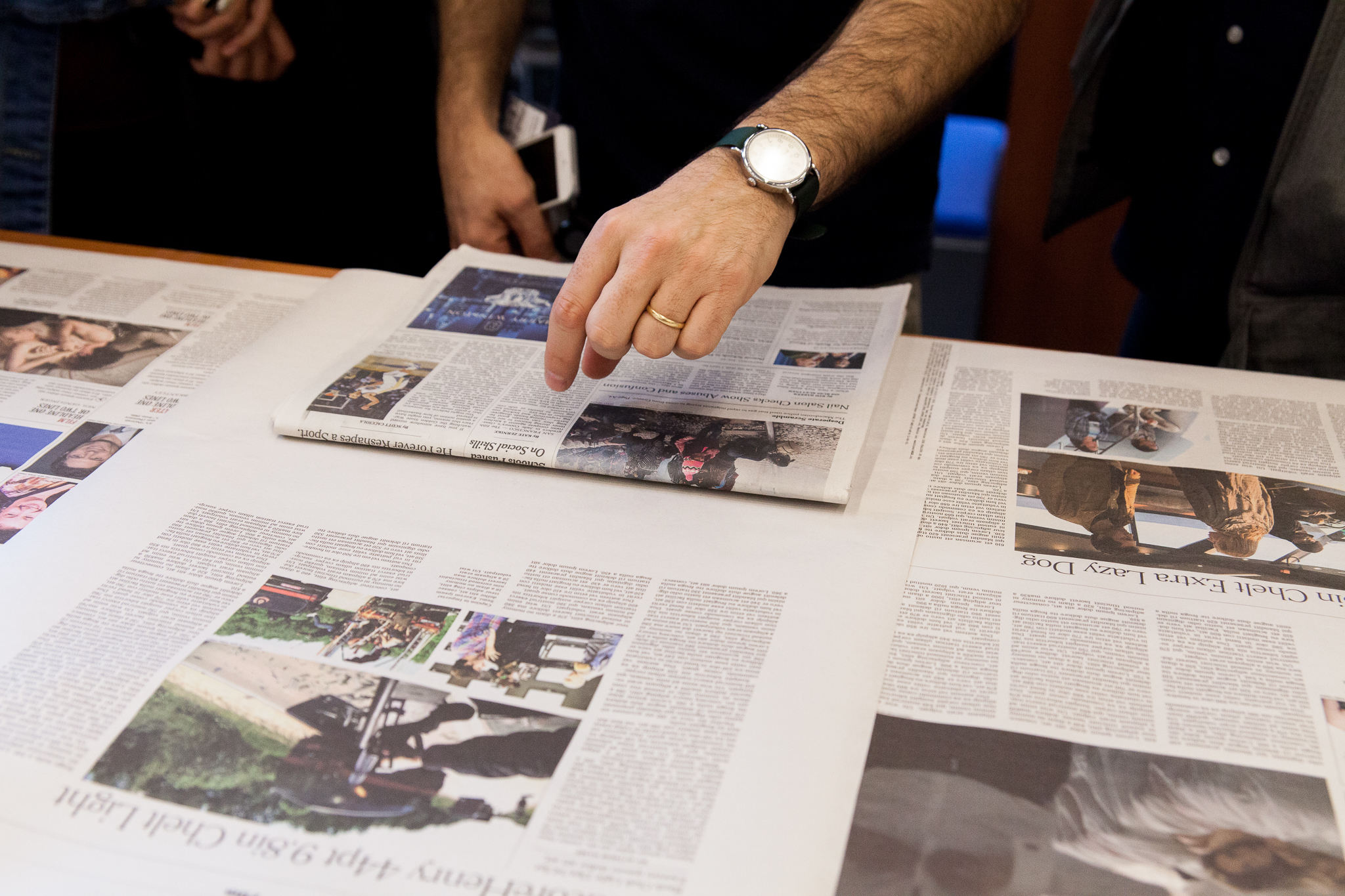 camuglia-aigany-newyorktimes-034-0729-web.jpg