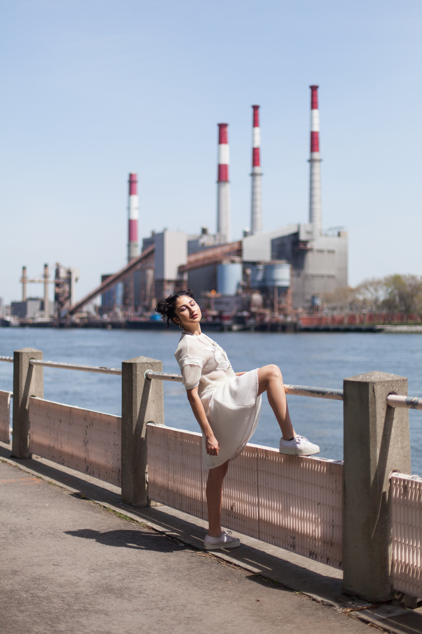 whomstudio_yurie-collins_roosevelt-island-nyc-0009_web.jpg