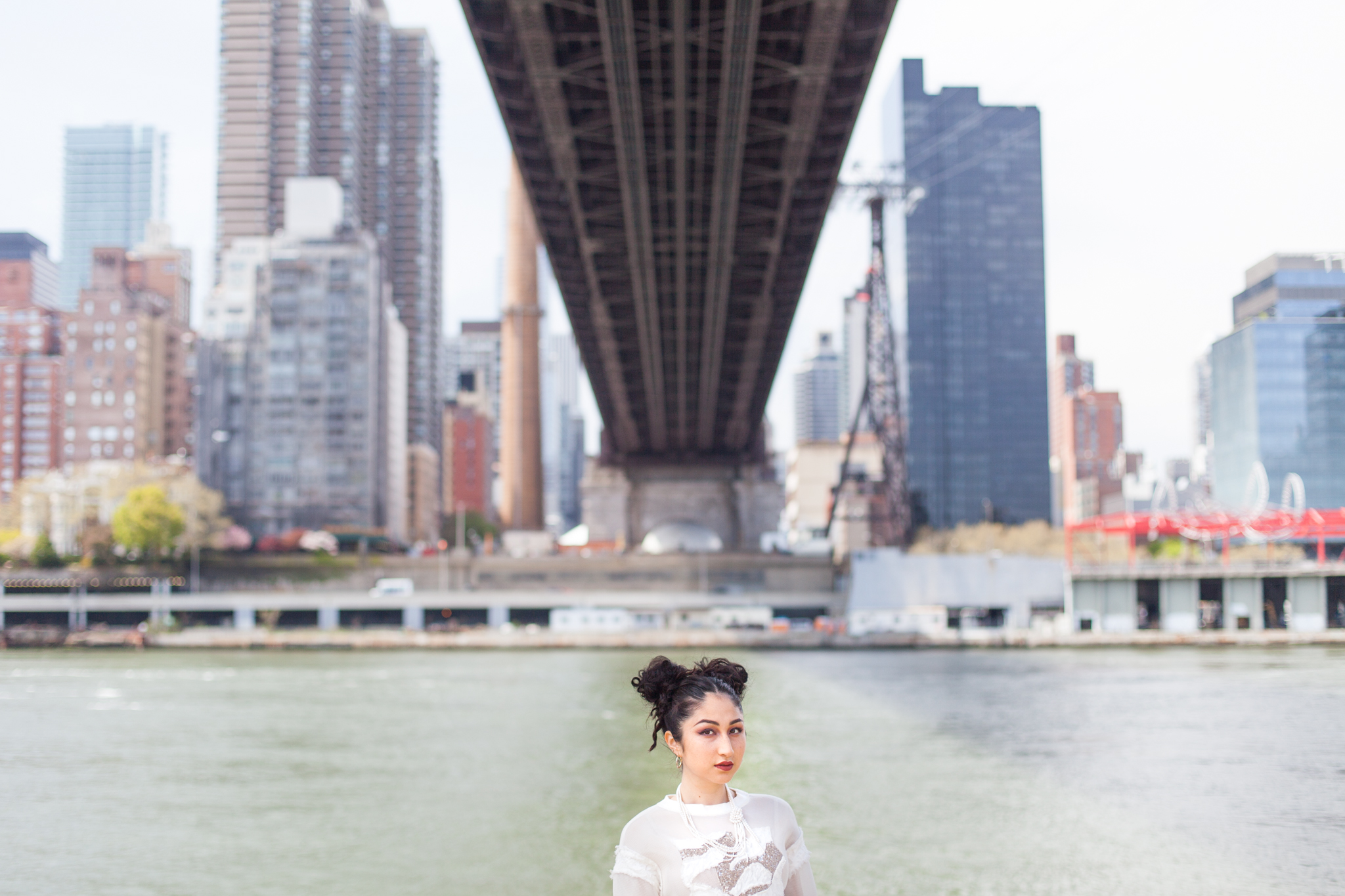 whomstudio_yurie-collins_roosevelt-island-nyc-0152_web.jpg