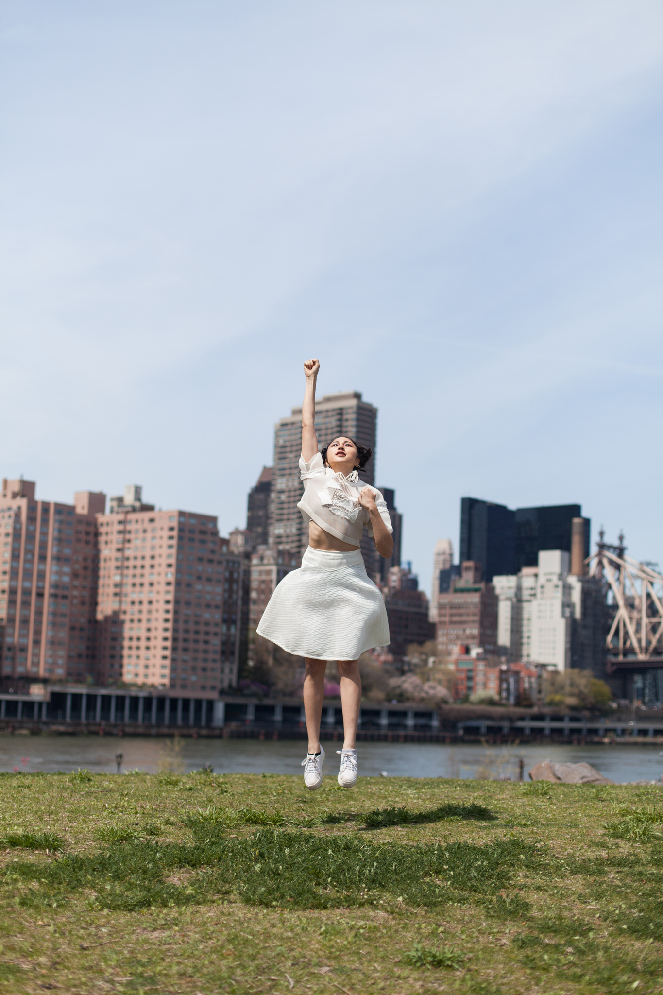 whomstudio_yurie-collins_roosevelt-island-nyc-0187_web.jpg