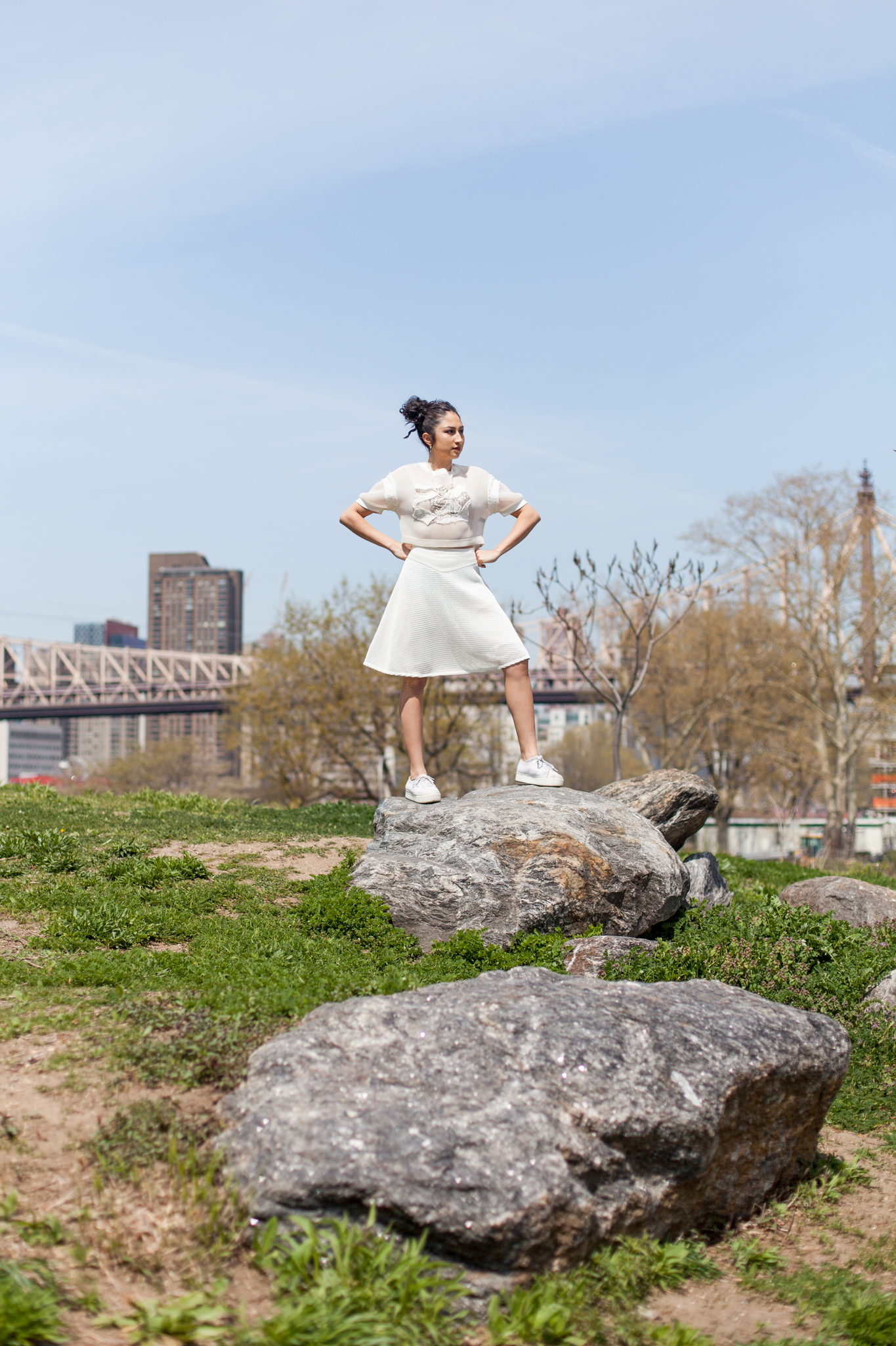 whomstudio_yurie-collins_roosevelt-island-nyc-0189_web.jpg