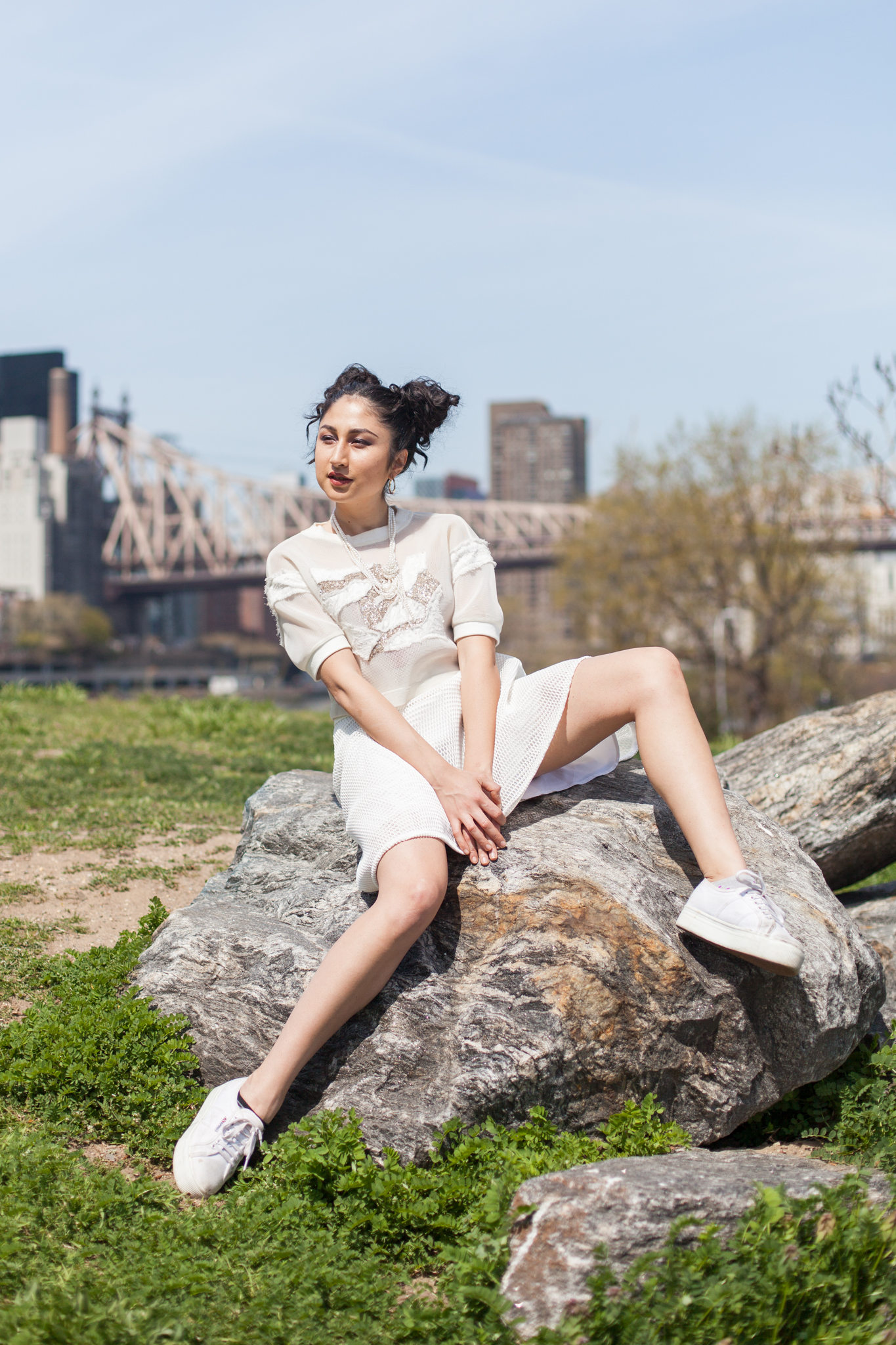 whomstudio_yurie-collins_roosevelt-island-nyc-0201_web.jpg