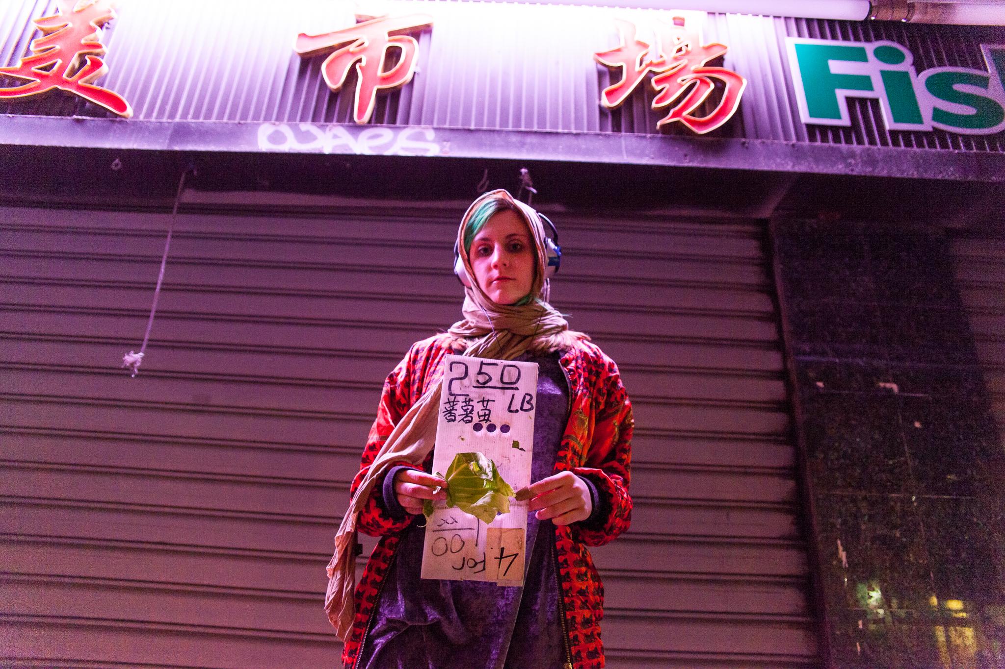 whomstudio_courtney_chinatown_nyc-0551_web.jpg