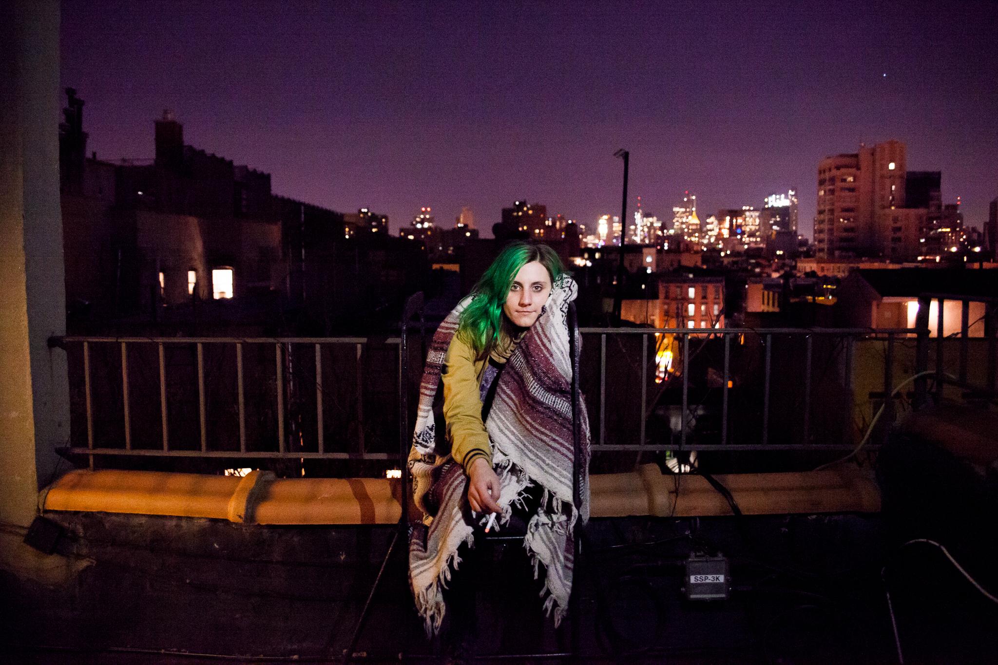 whomstudio_courtney_chinatown_nyc-0618_web.jpg