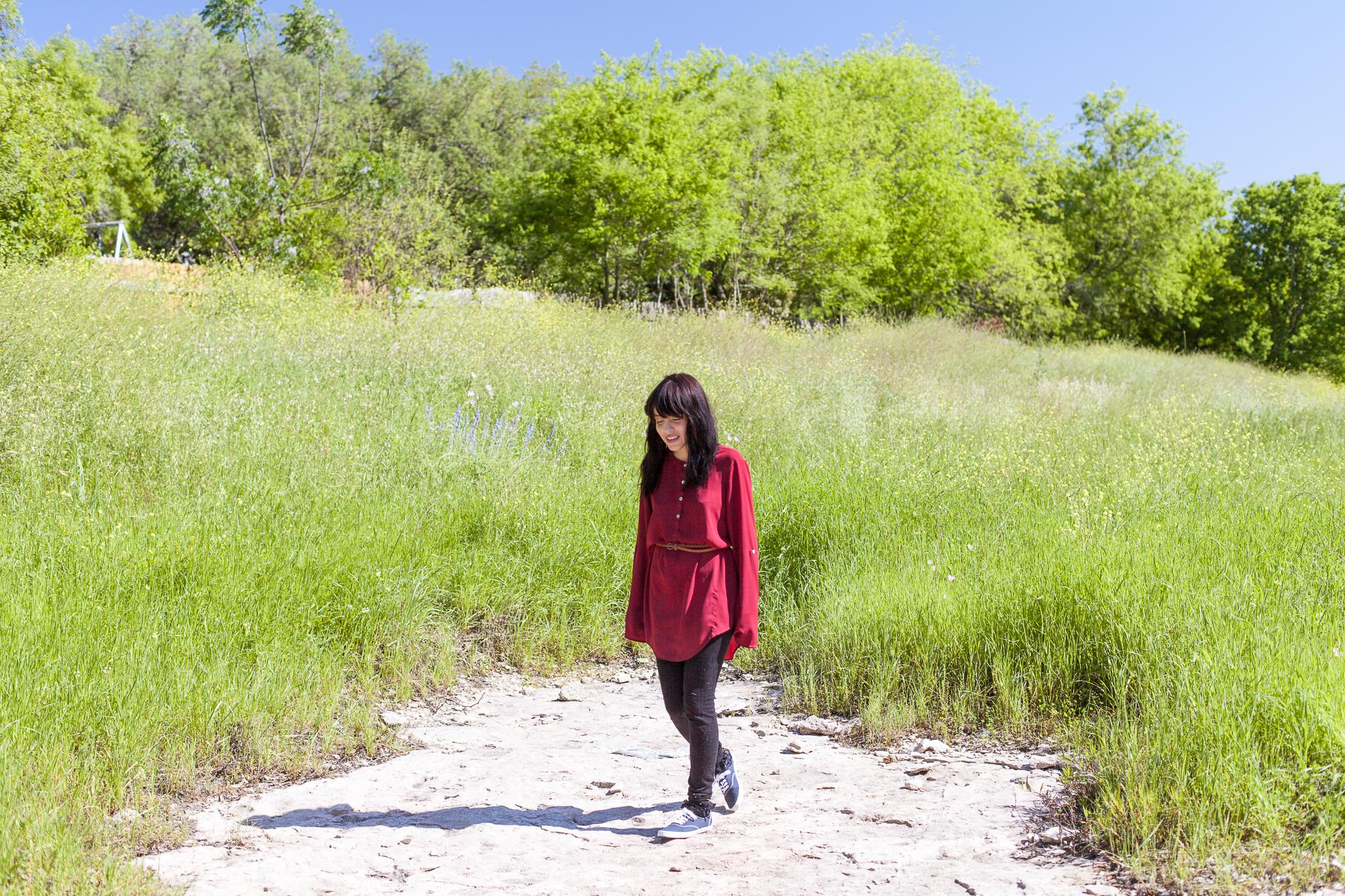 whomstudio-camuglia-nyc-photographer-headshot-fashion-brooklyn_0906-web.jpg